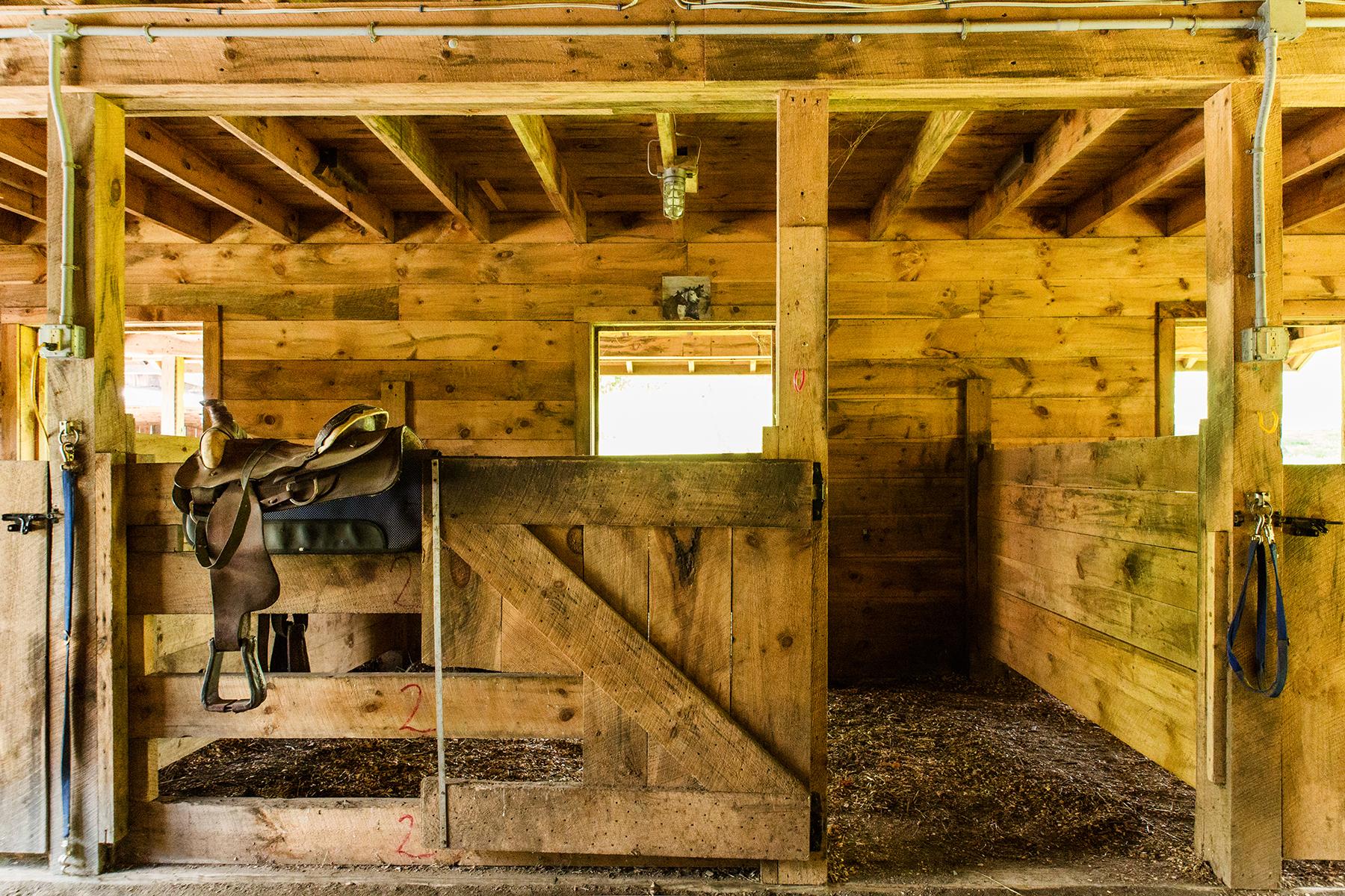 Additional photo for property listing at Lovely Country Home 250  Eddy Rd Eagle Bridge, Nueva York 12057 Estados Unidos