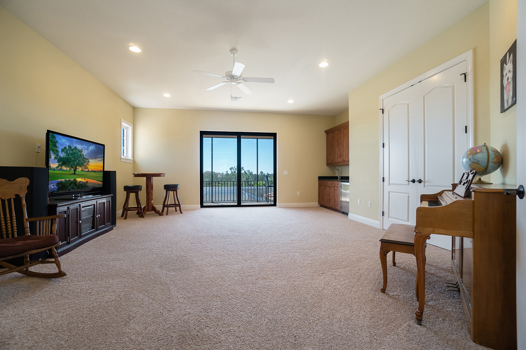 Additional photo for property listing at THE LAKE CLUB 16116  Clearlake Ave,  Lakewood Ranch, Florida 34202 United States