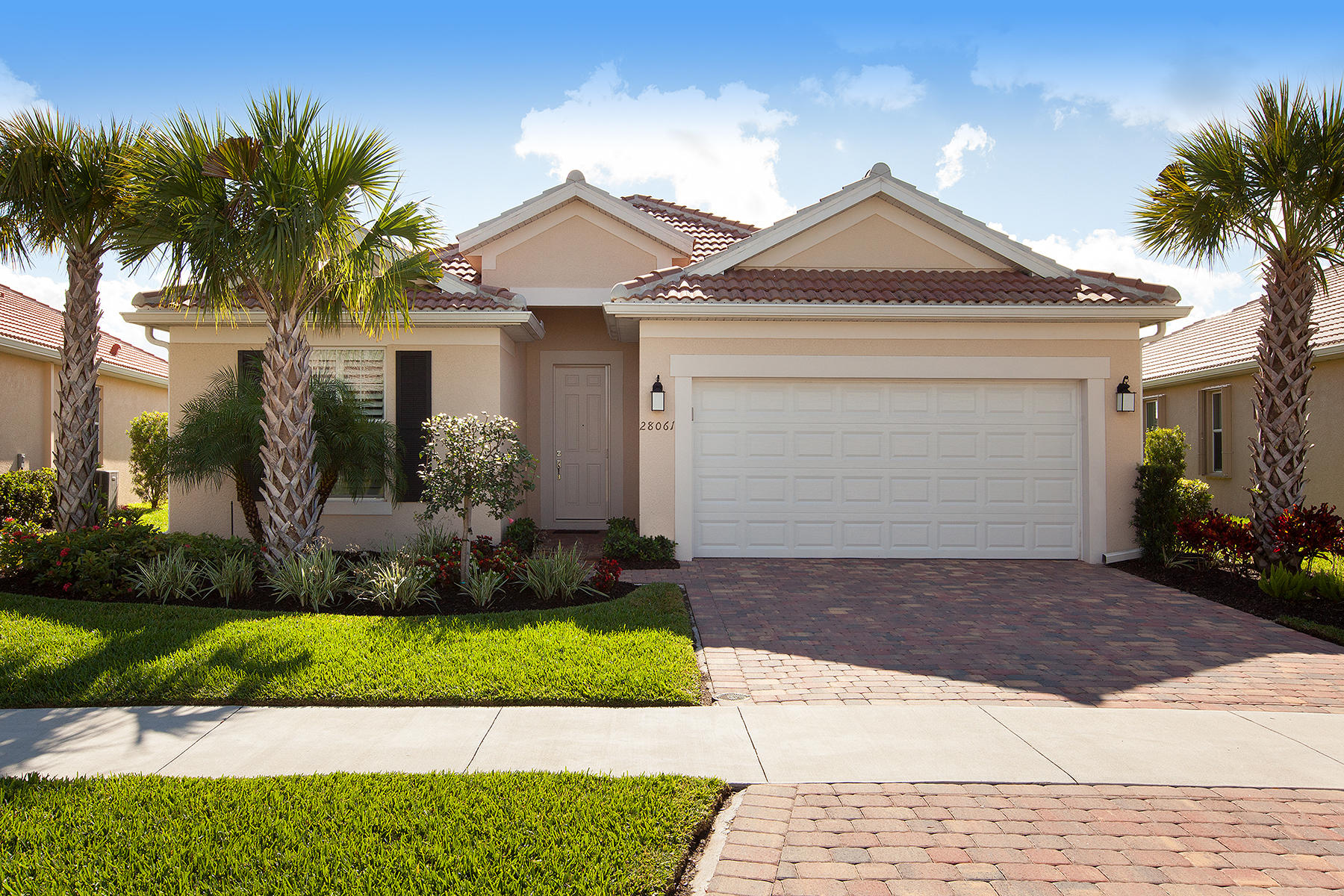 Additional photo for property listing at Bonita Springs 28061  Quiet Water Way,  Bonita Springs, Florida 34135 United States