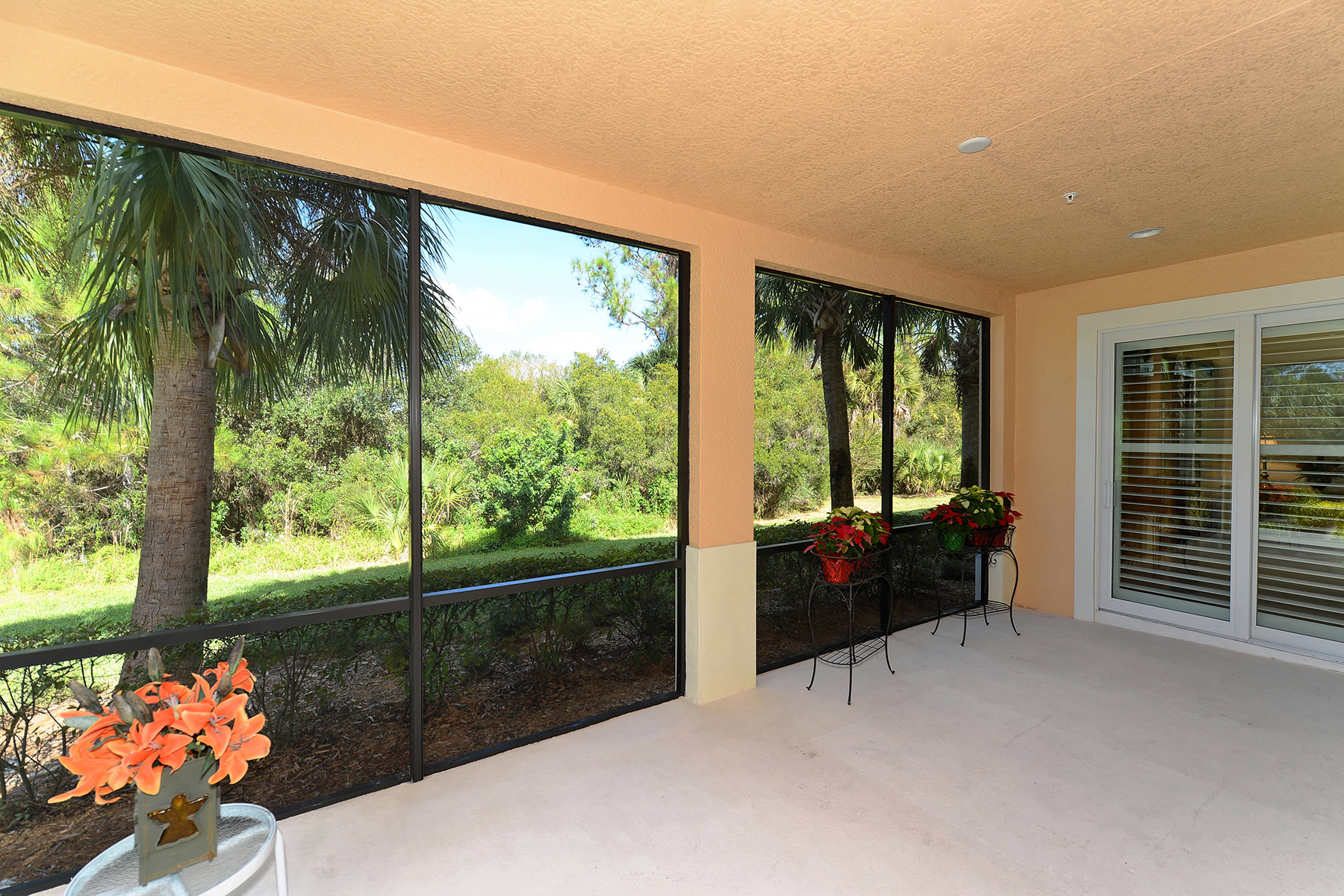 Additional photo for property listing at VENETIAN GOLF & RIVER CLUB 174  Bella Vista Terr 21A,  North Venice, Florida 34275 United States