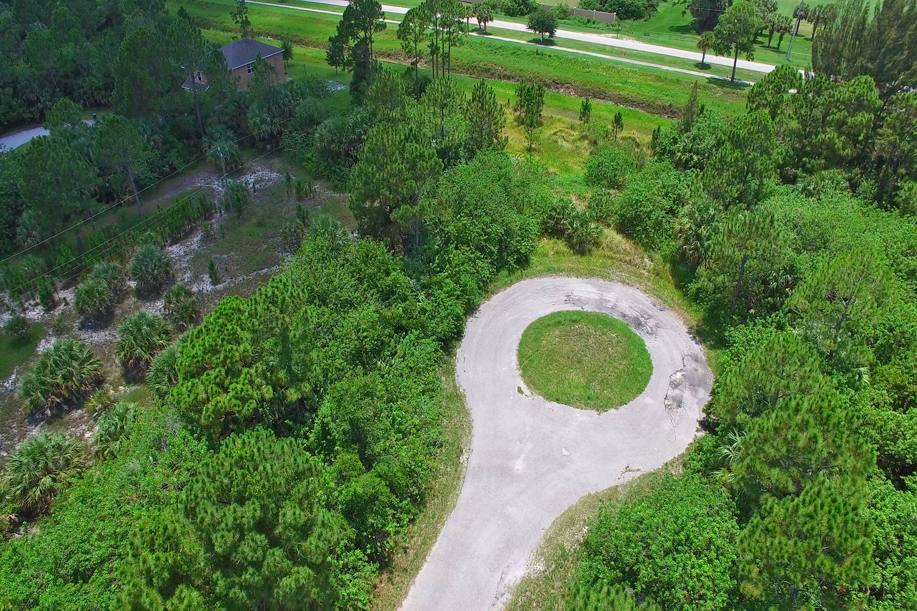 Additional photo for property listing at PALM BAY 1898  Jayhawk Ct  NW 1,  Palm Bay, Florida 32907 United States
