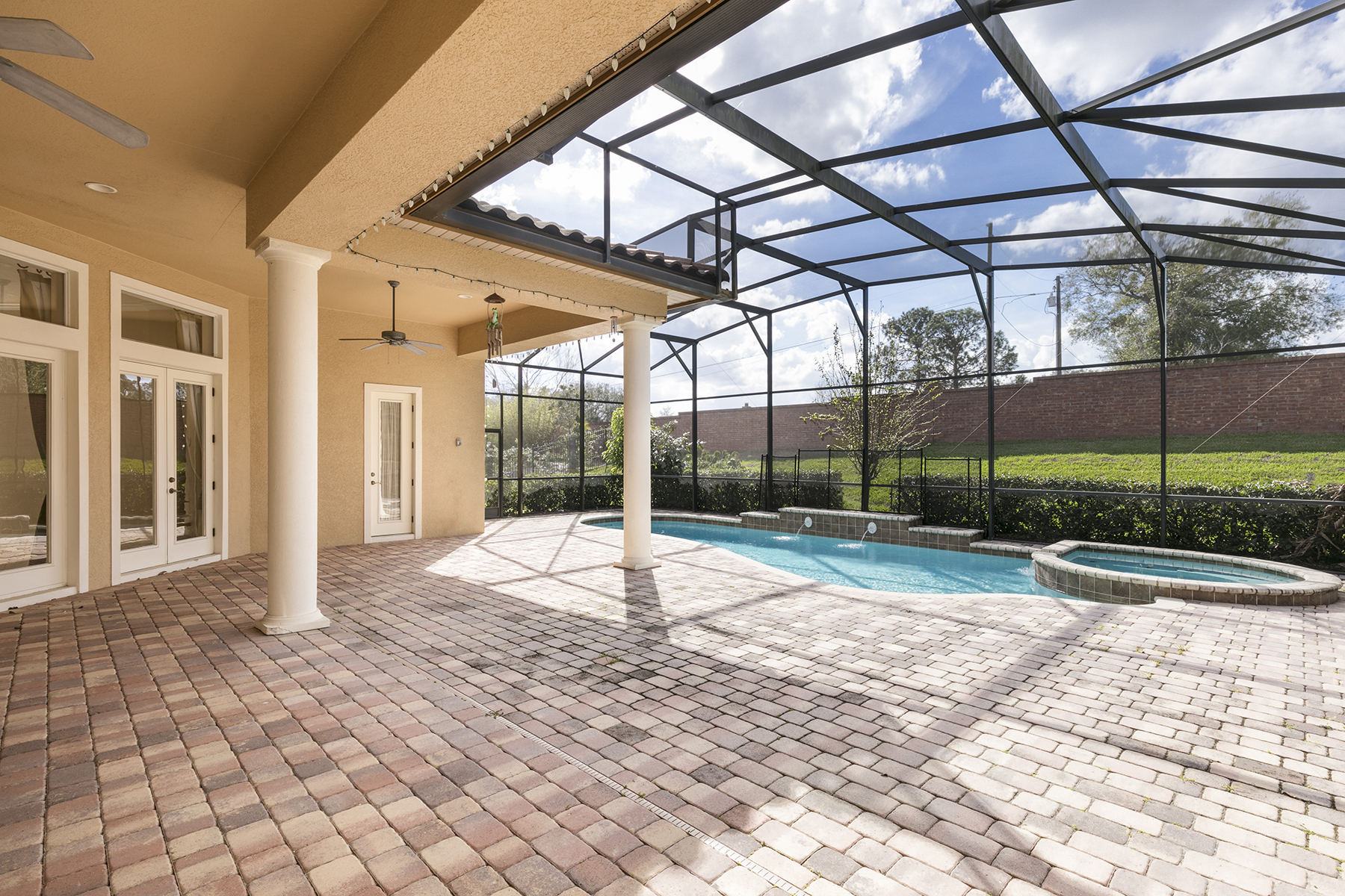 Additional photo for property listing at 9143 Panzani Pl , Windermere, FL 34786 9143  Panzani Pl,  Windermere, Florida 34786 United States