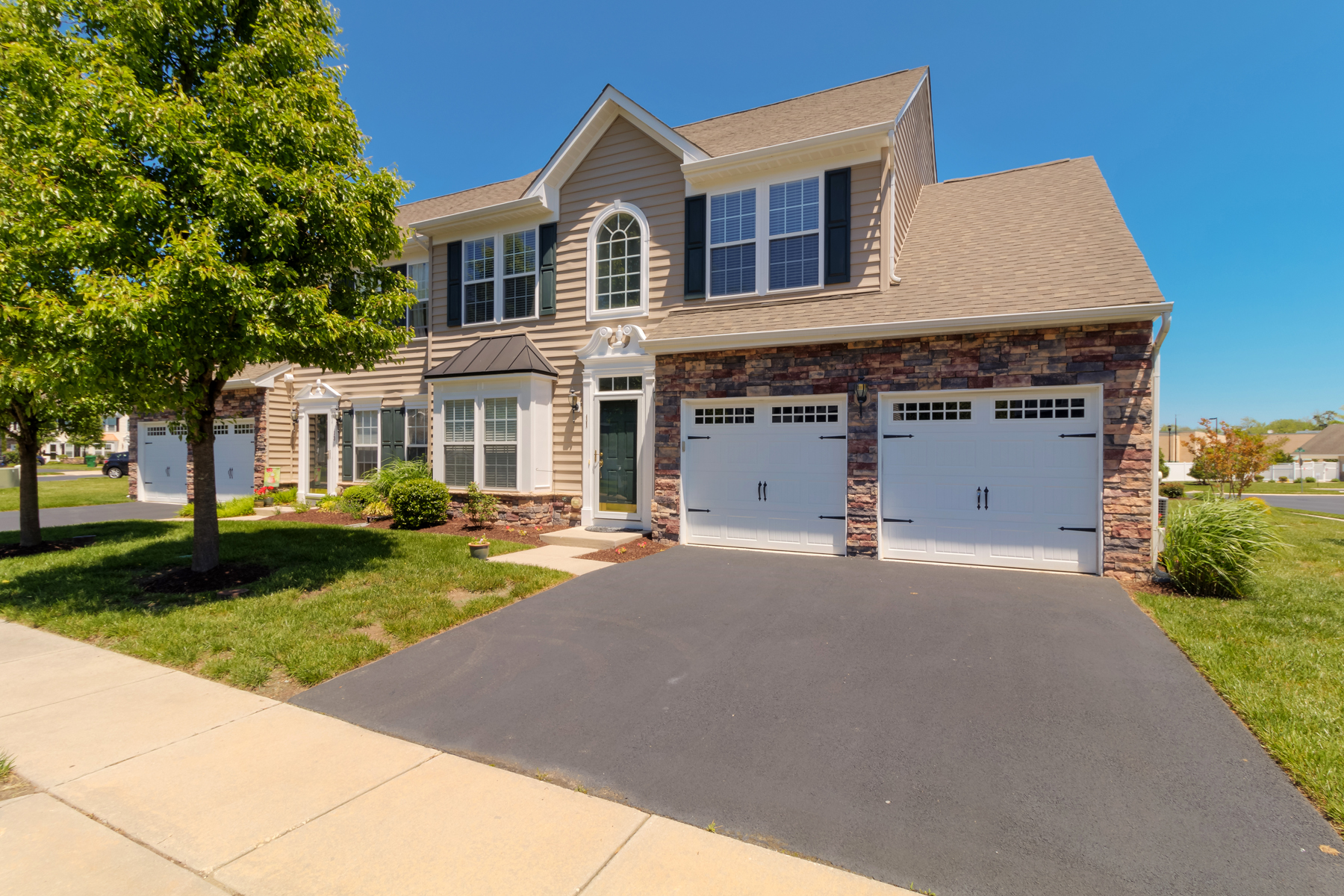 Condominium for Sale at 11 Daylily Lane , Millville, DE 19967 11 Daylily Lane Millville, Delaware 19967 United States
