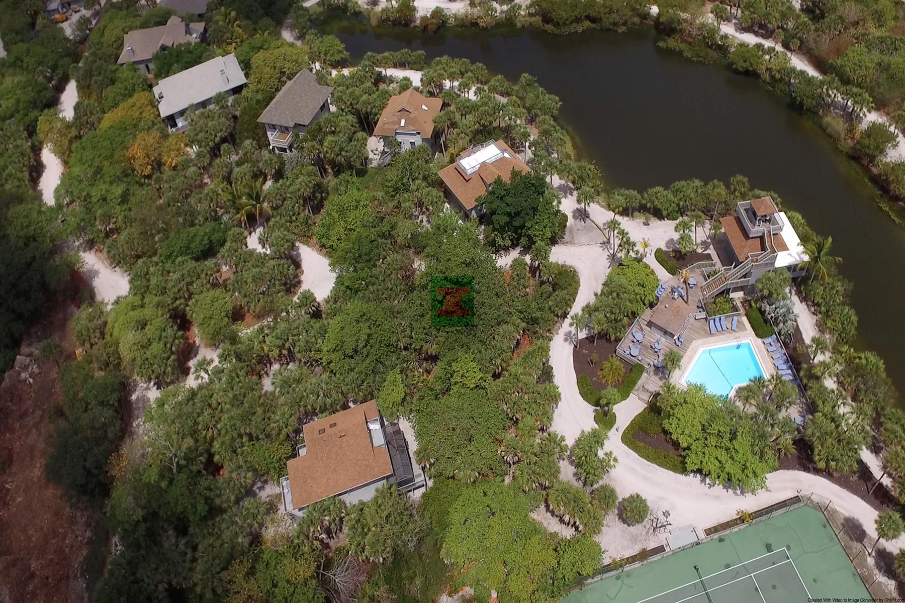 Additional photo for property listing at NORTH CAPTIVA 4486  Hammock Ct,  Captiva, Florida 33924 United States