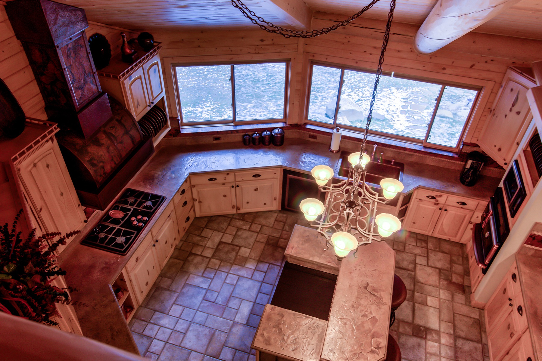 Additional photo for property listing at 20880 Whitetail Ridge Rd , Huson, MT 59846 20880  Whitetail Ridge Rd Huson, Montana 59846 United States