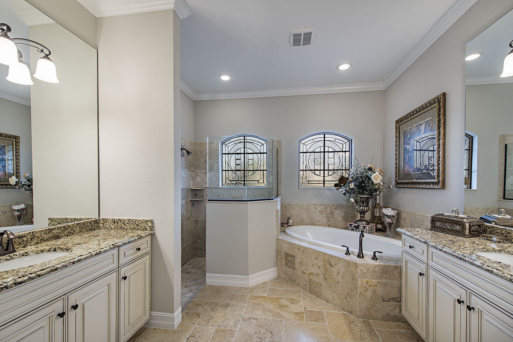 Additional photo for property listing at FIDDLERS CREEK 3337  Runaway Ln,  Naples, Florida 34114 United States