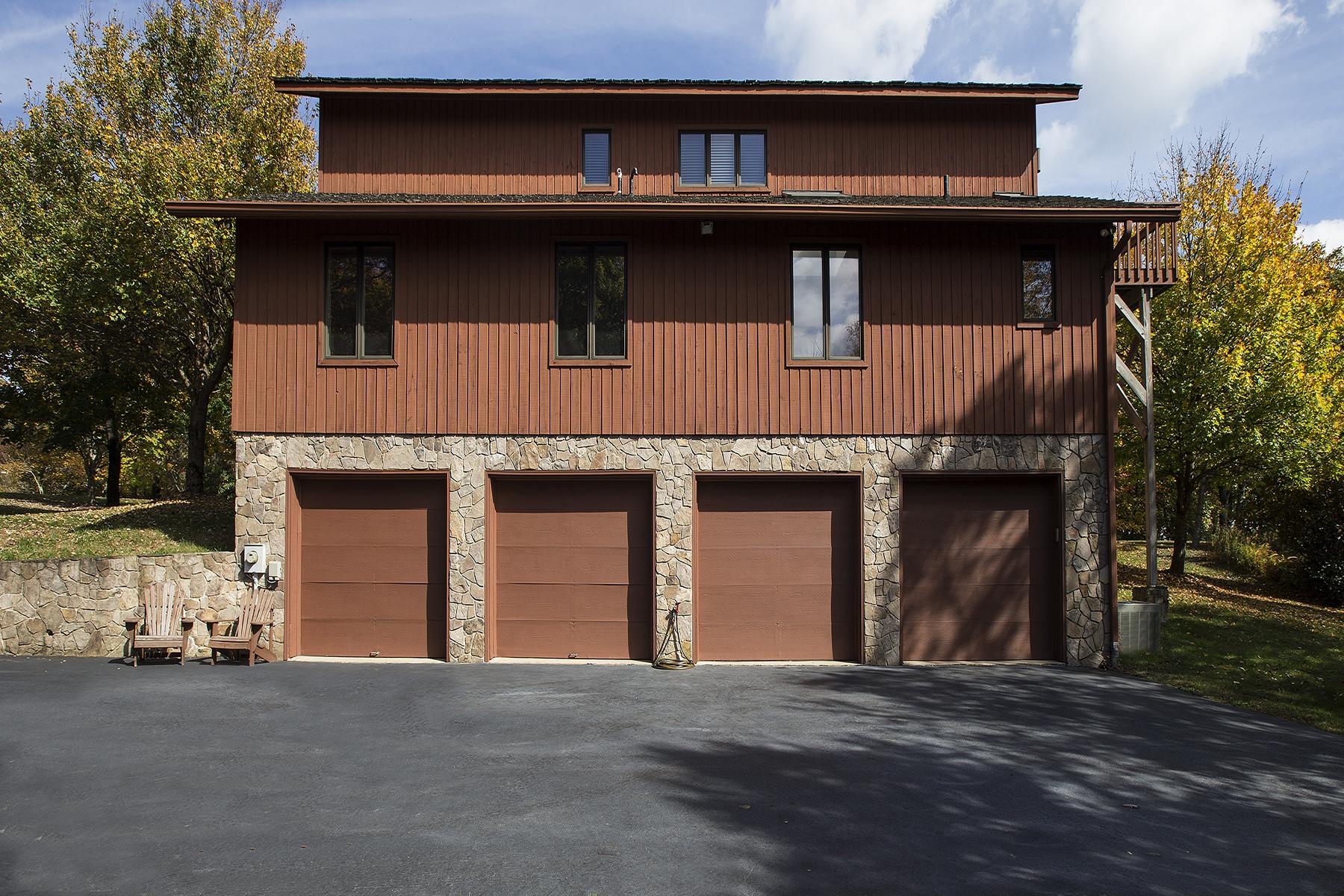 단독 가정 주택 용 매매 에 BLOWING ROCK 622 Sampson Blowing Rock, 노스캐놀라이나, 28605 미국