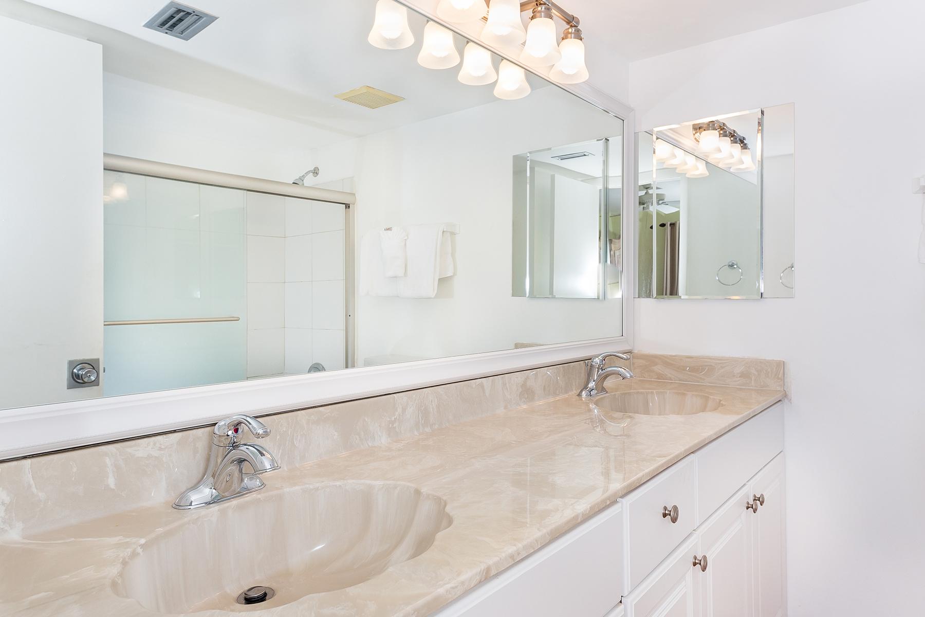 Additional photo for property listing at CAPTIVA 15291  Captiva Dr,  Captiva, Florida 33924 United States