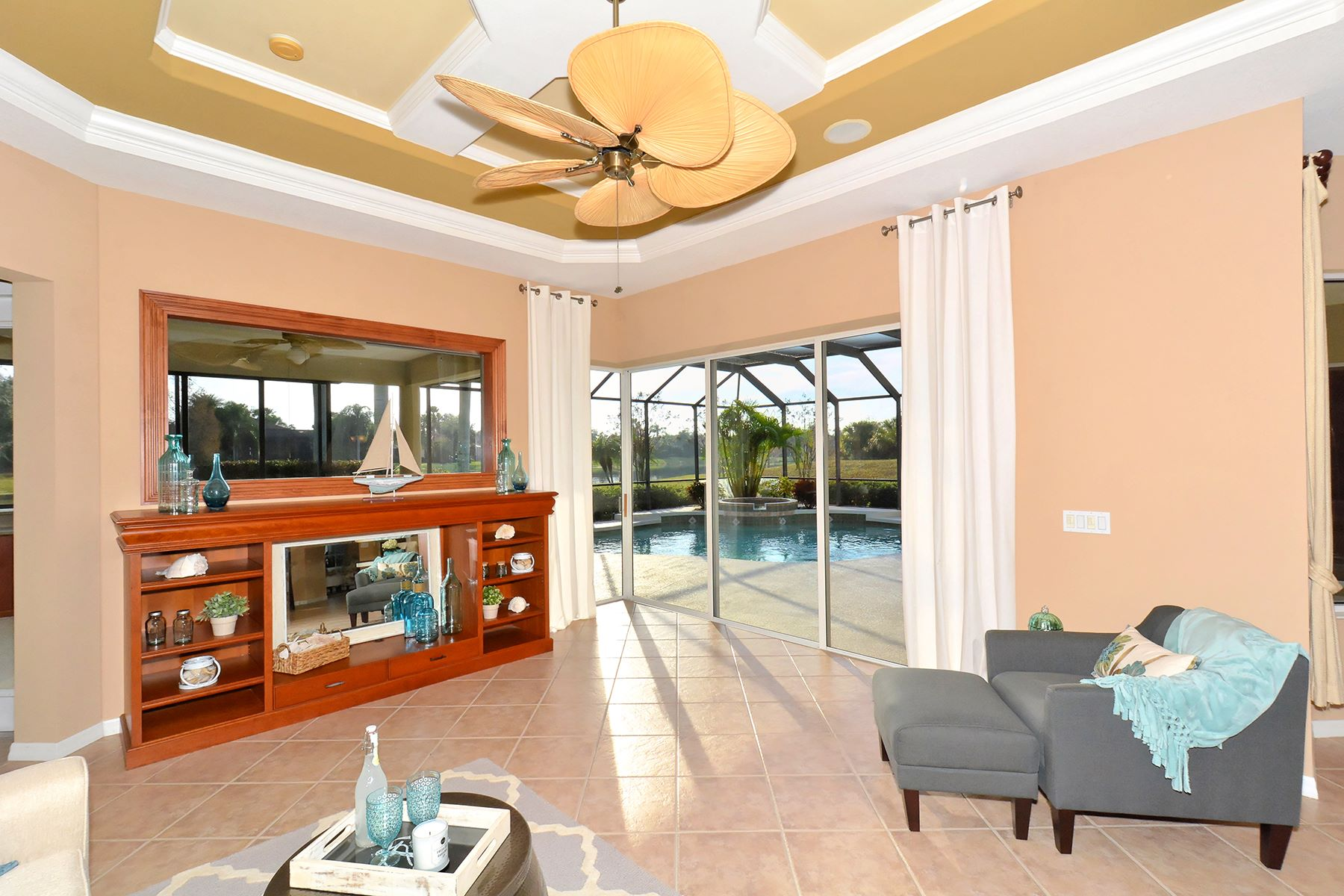 Additional photo for property listing at LAKEWOOD RANCH 13404  Blythefield Terr,  Lakewood Ranch, Florida 34202 United States