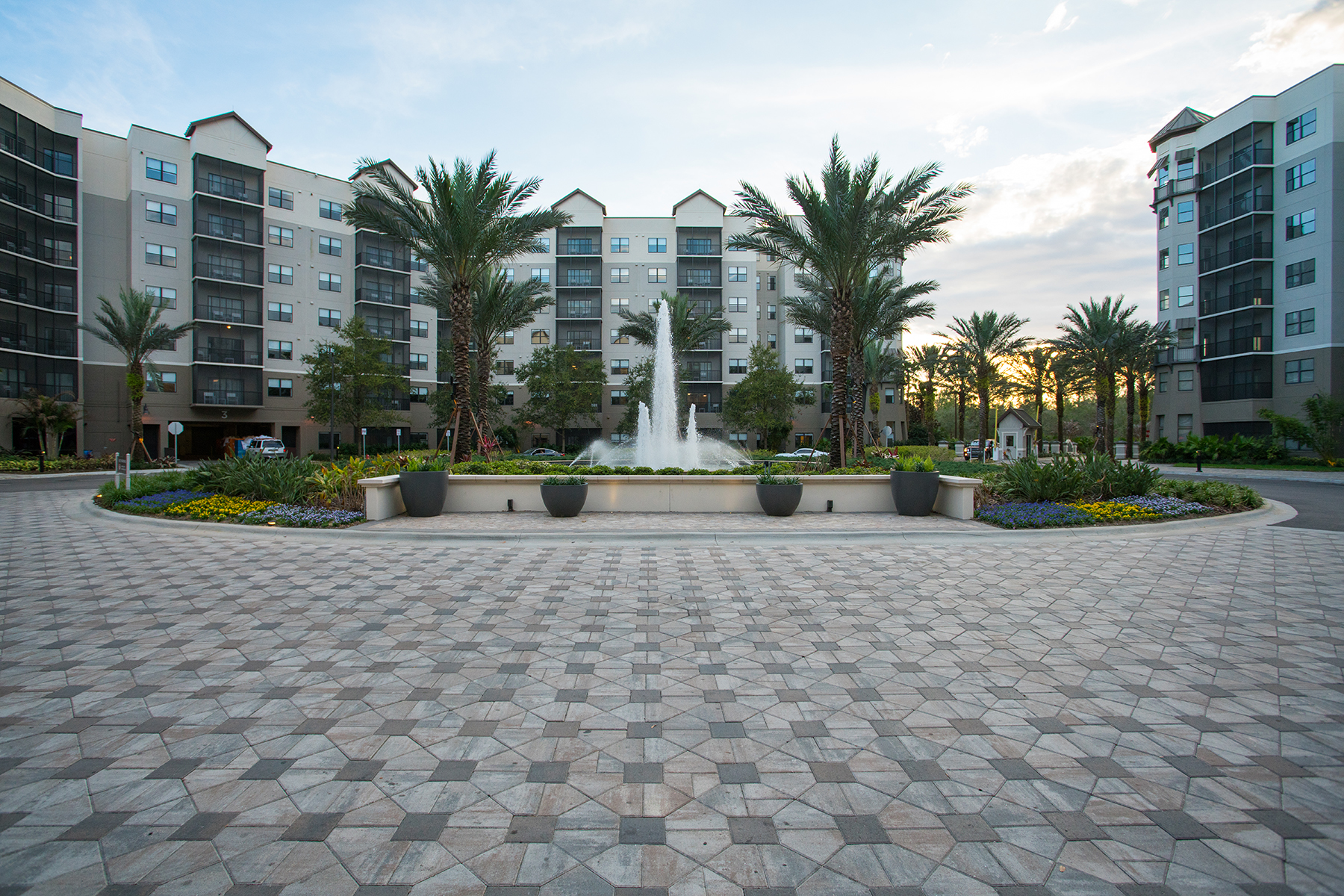Condominium for Sale at 14501 Grove Resort Ave , 1515, Winter Garden, FL 3 14501 Grove Resort Ave 1515, Winter Garden, Florida 34787 United States