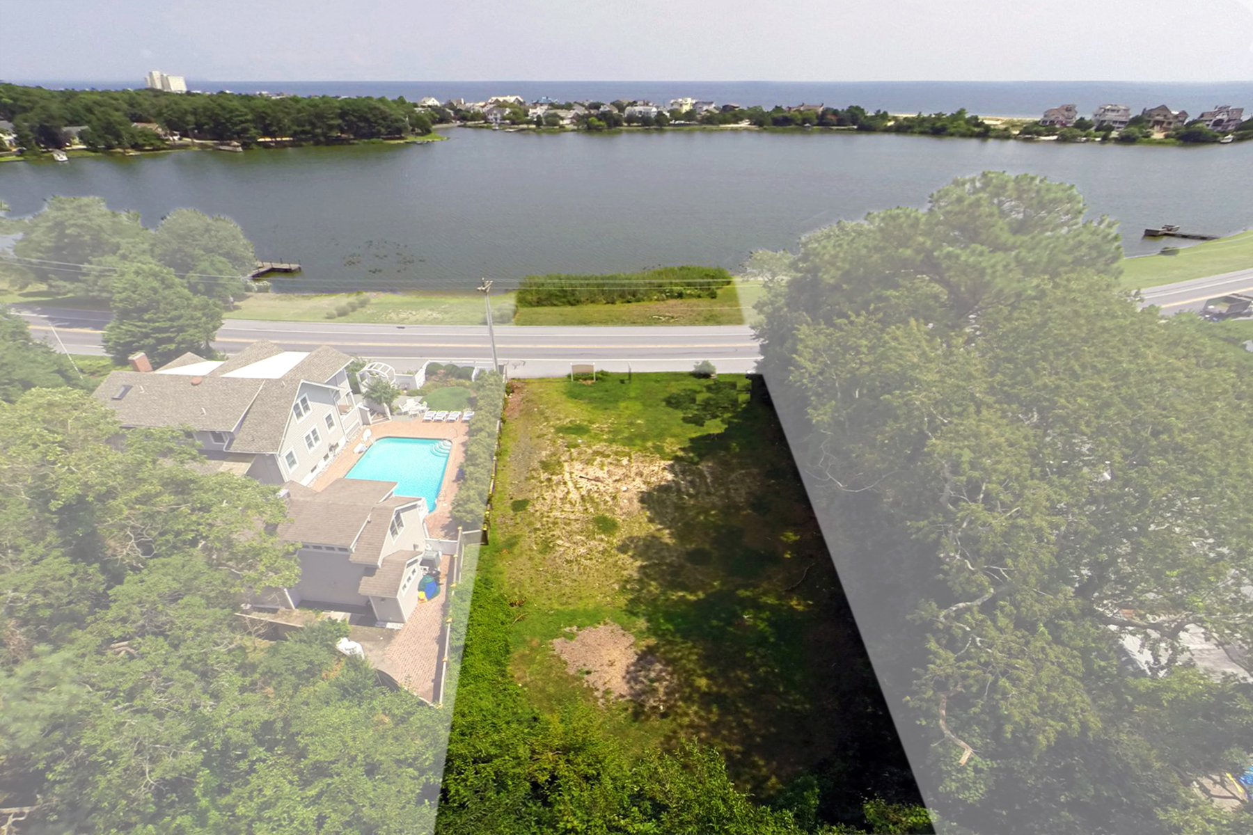 Property For Sale Rehoboth Beach