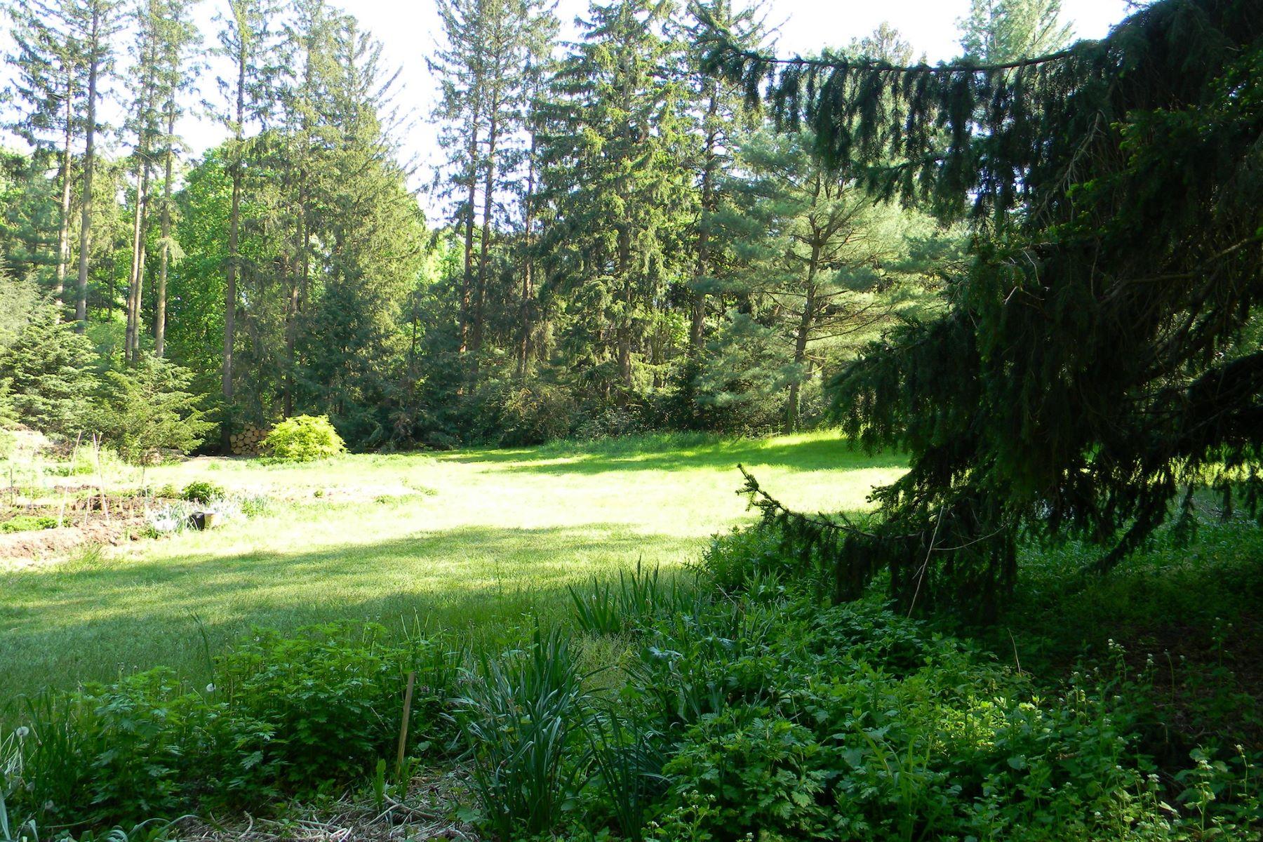 أراضي للـ Sale في 2 Cherrywood Rd 2 Cherrywood Rd, Locust Valley, New York, 11560 United States