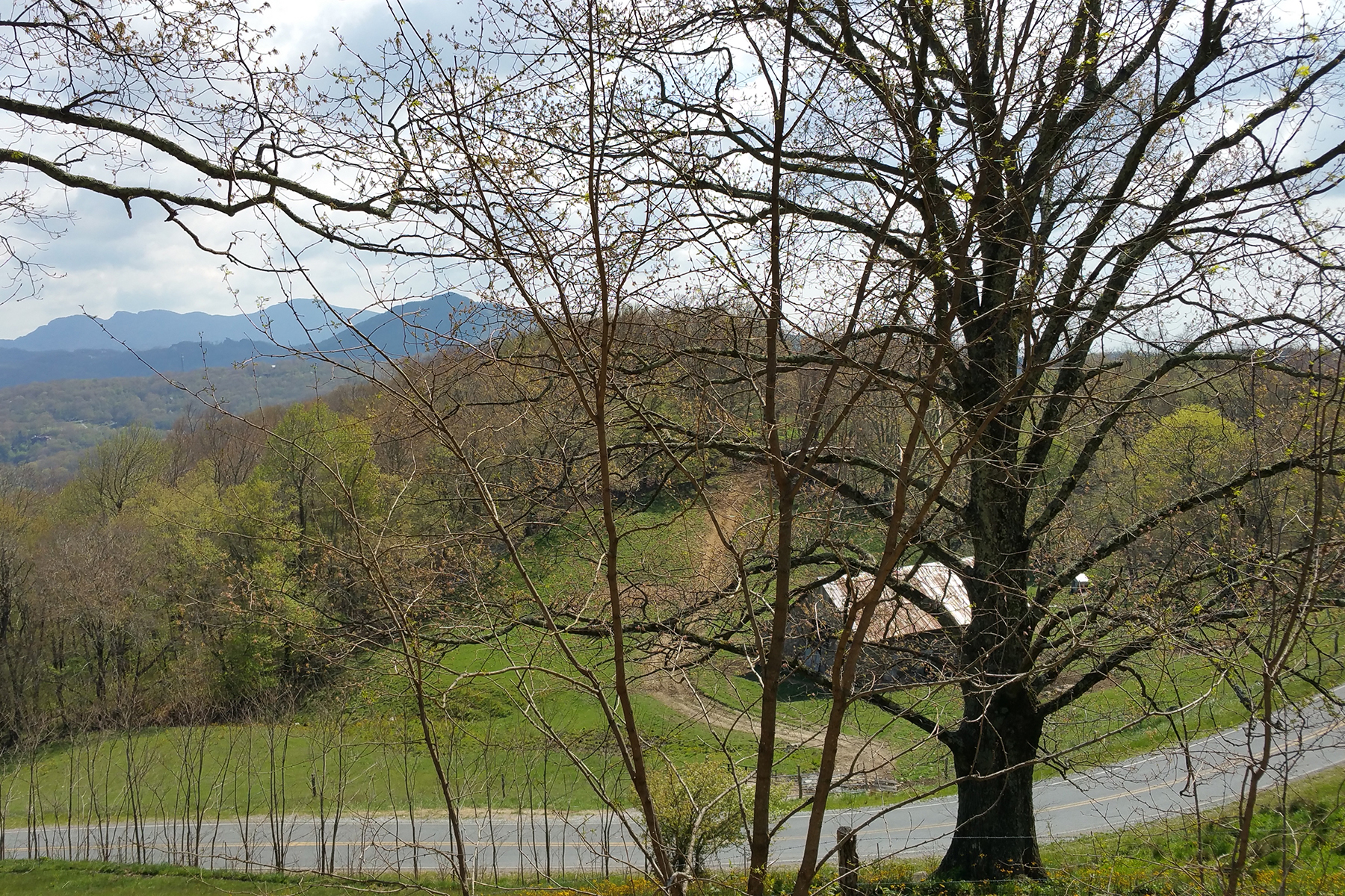 Additional photo for property listing at BANNER ELK Tbd  Shawnee Rd,  Banner Elk, North Carolina 28604 United States