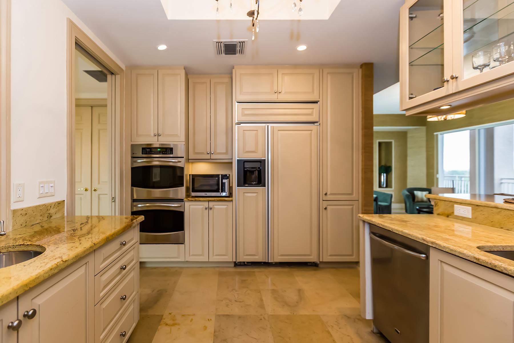 Additional photo for property listing at BONITA BAY - HORIZONS 4731  Bonita Bay Blvd 502,  Bonita Springs, Florida 34134 United States