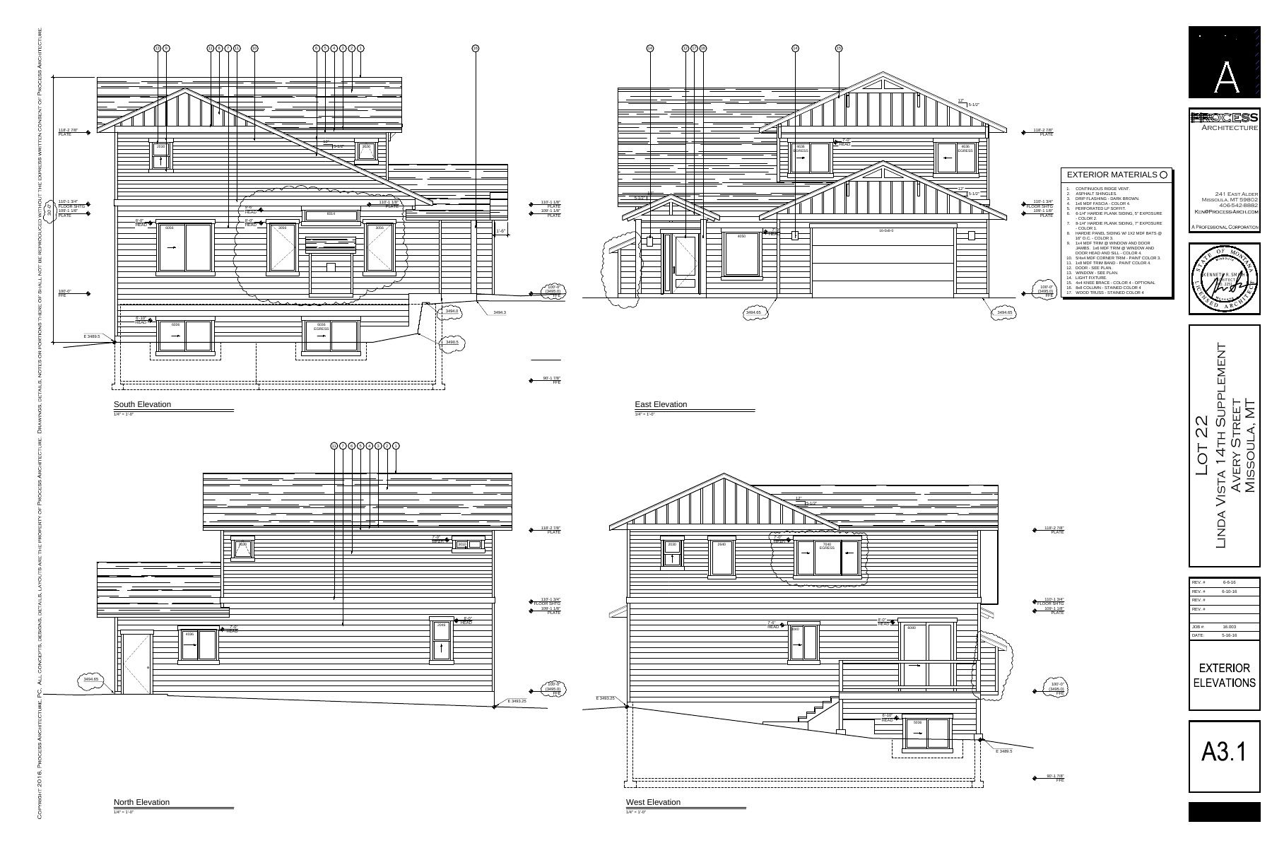 Additional photo for property listing at 7113 Avery Ln , Missoula, MT 59803 7113  Avery Ln Missoula, Montana 59803 United States