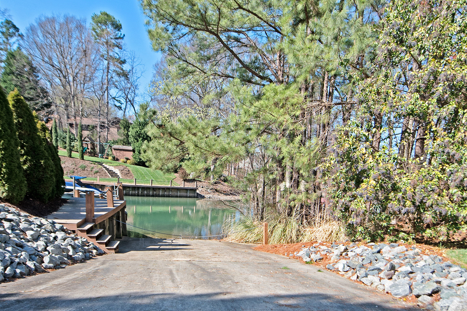 Additional photo for property listing at WATERFORD POINT 21308  Carina Ln,  Cornelius, North Carolina 28031 United States