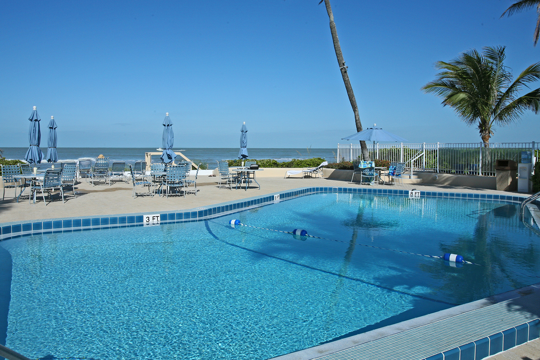 Condominium for Sale at Naples 1065 Gulf Shore Blvd N 315, Naples, Florida 34102 United States