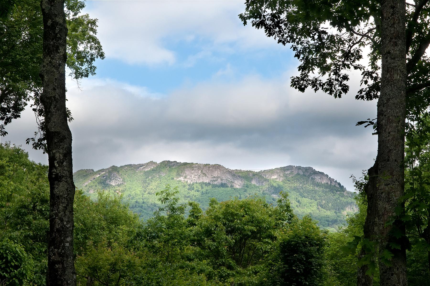 Land for Sale at LINVILLE RIDGE - SPLIT ROCK ESTATES 1709 Forest Ridge Dr 17, Linville, North Carolina 28646 United States
