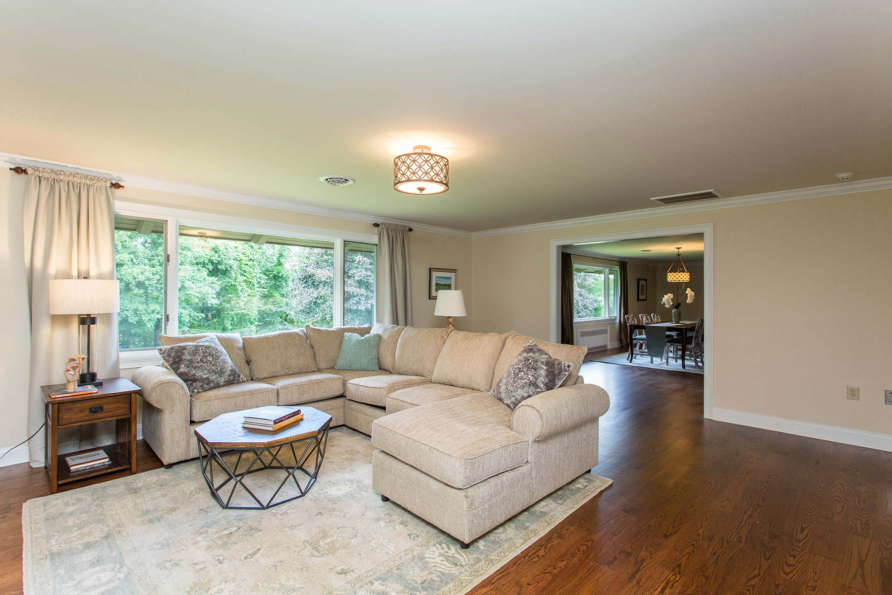 Additional photo for property listing at Private Oasis 382  Farm To Market Rd Clifton Park, New York 12065 United States