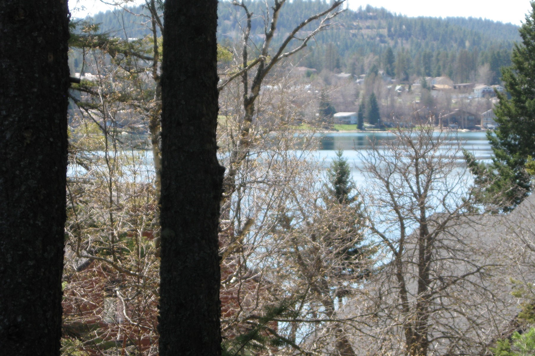 Additional photo for property listing at 300 Bay Point Dr , Whitefish, MT 59937 300  Bay Point Dr Whitefish, Montana 59937 United States