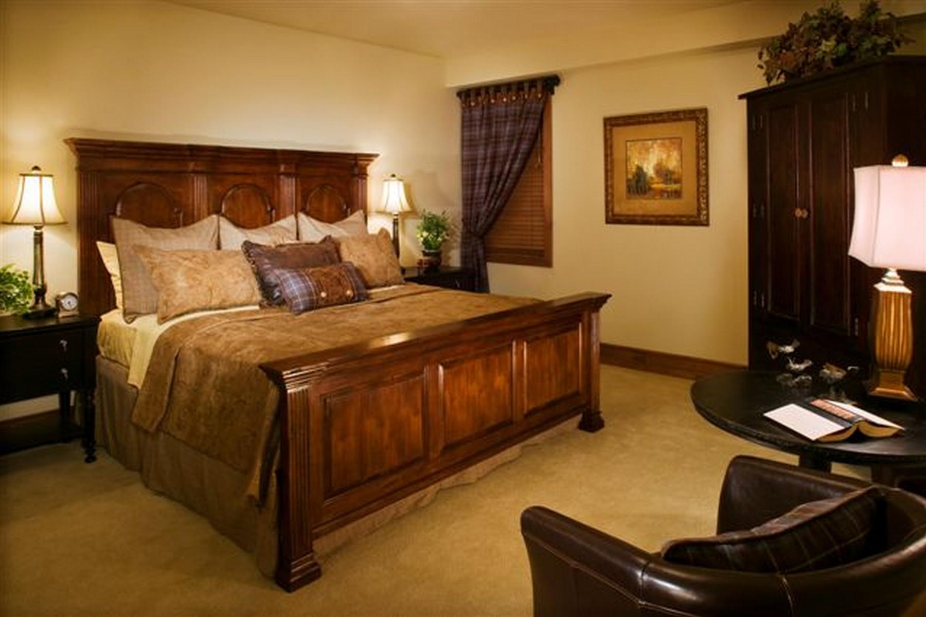 Condominio per Vendita alle ore 5675 Hwy 93 S, Unit 15 5675 Highway 93 S The Terraces, Somers, Montana, 59932 Stati Uniti