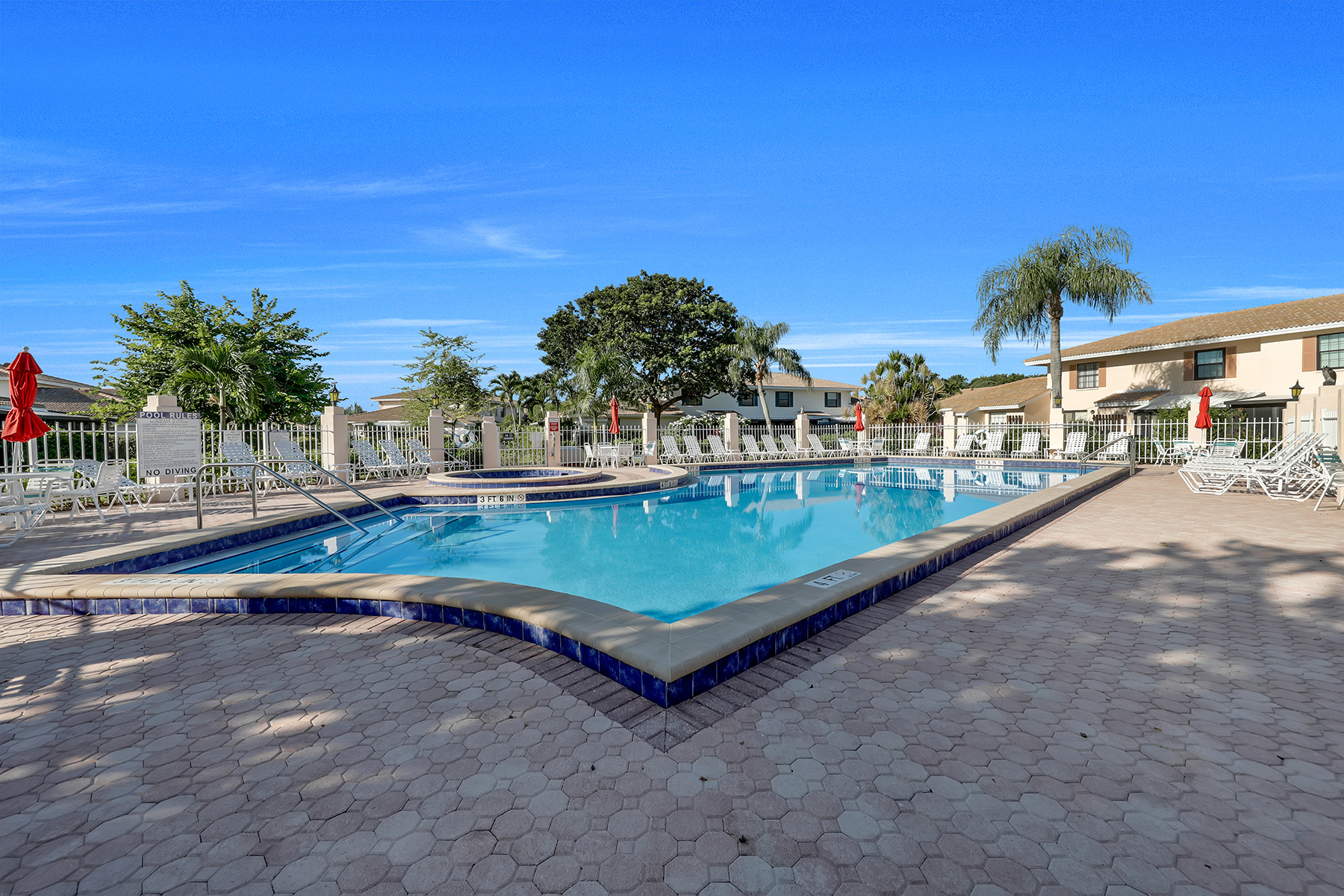 Condominium for Sale at MARCO ISLAND 45 Marco Villas Dr K-6, Marco Island, Florida 34145 United States