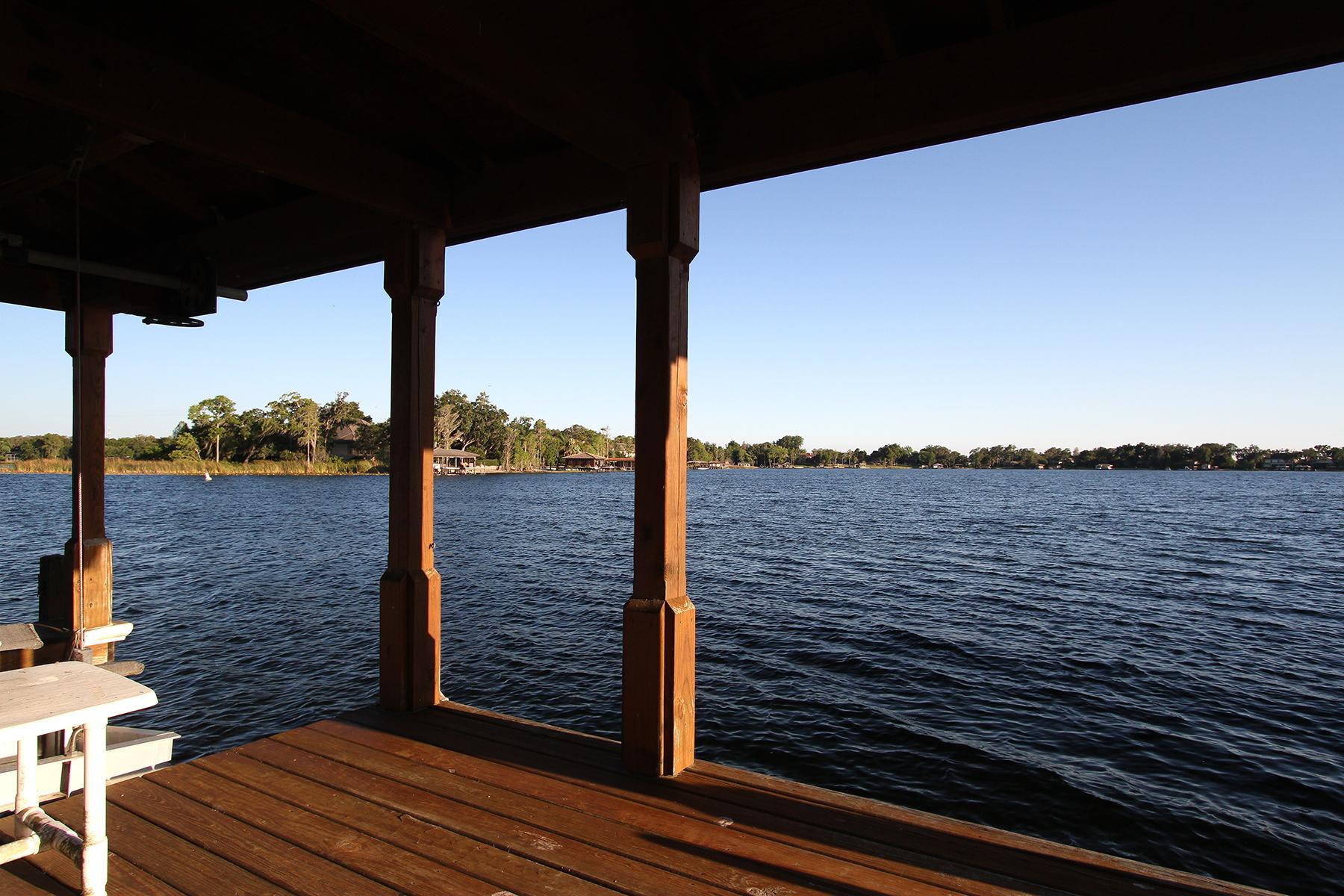 Moradia para Venda às 11120 Lake Butler Blvd , Windermere, FL 34786 11120 Lake Butler Blvd Windermere, Florida, 34786 Estados Unidos