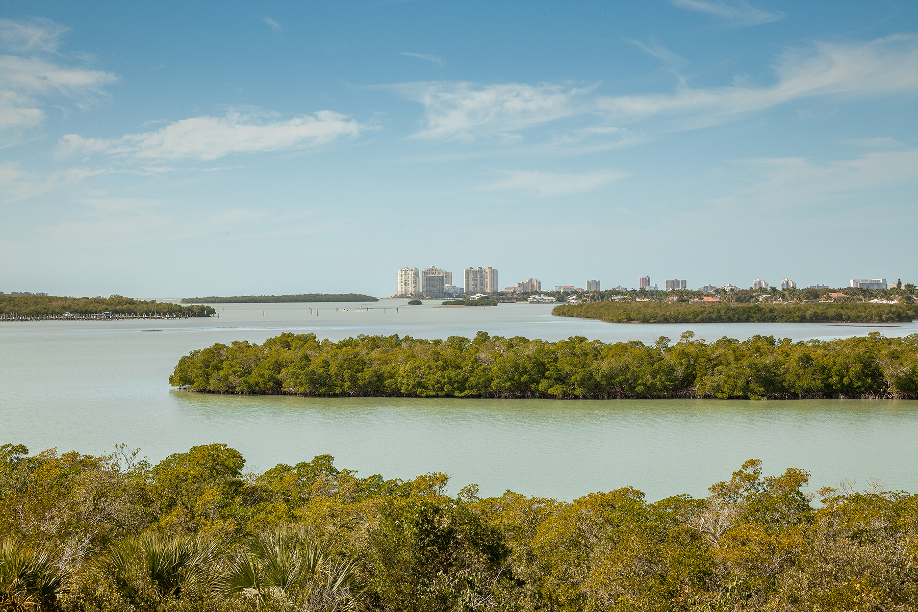 Land for Sale at KEY MARCO 1149 Blue Hill Creek Dr, Marco Island, Florida 34145 United States