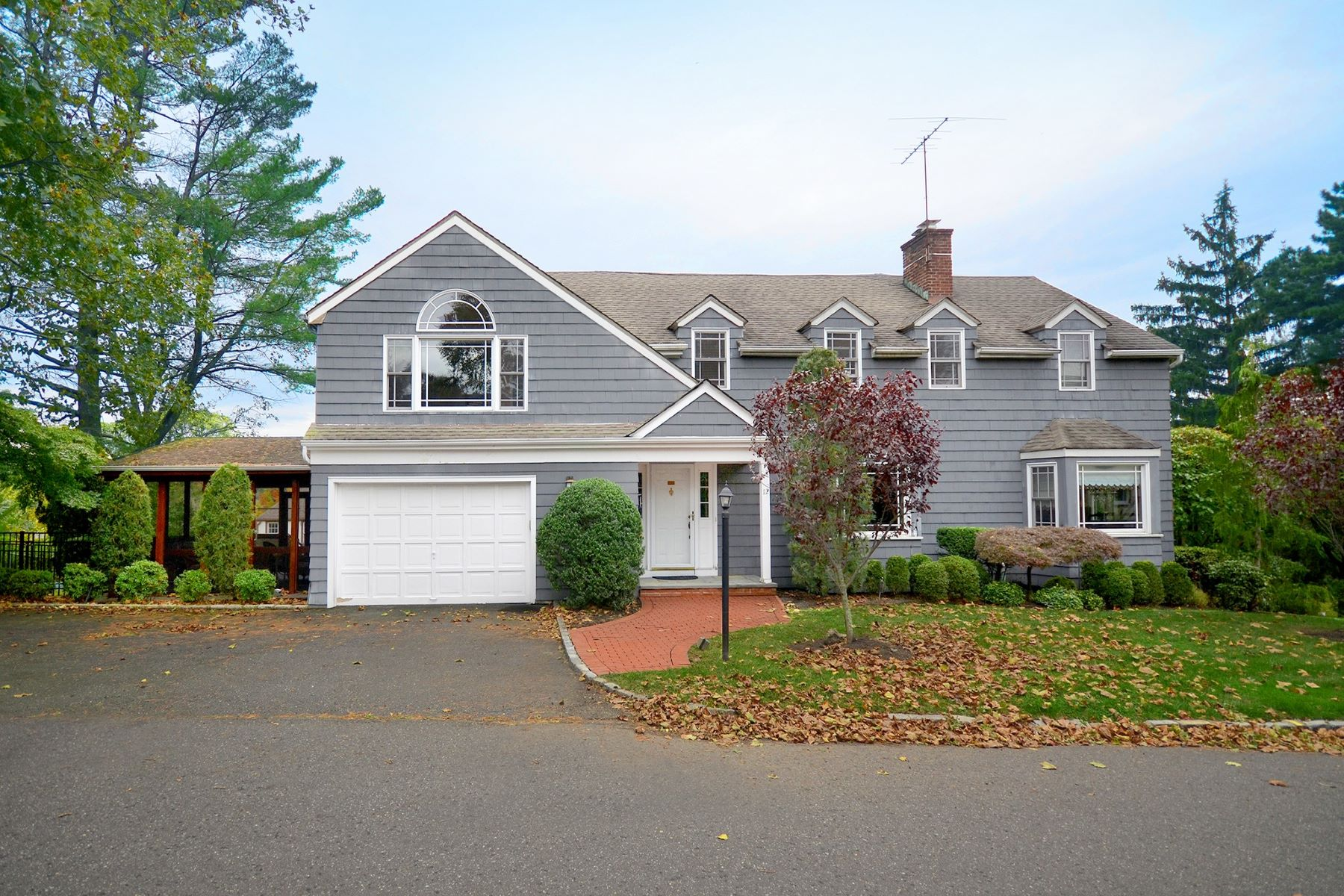Property For Sale Manhasset
