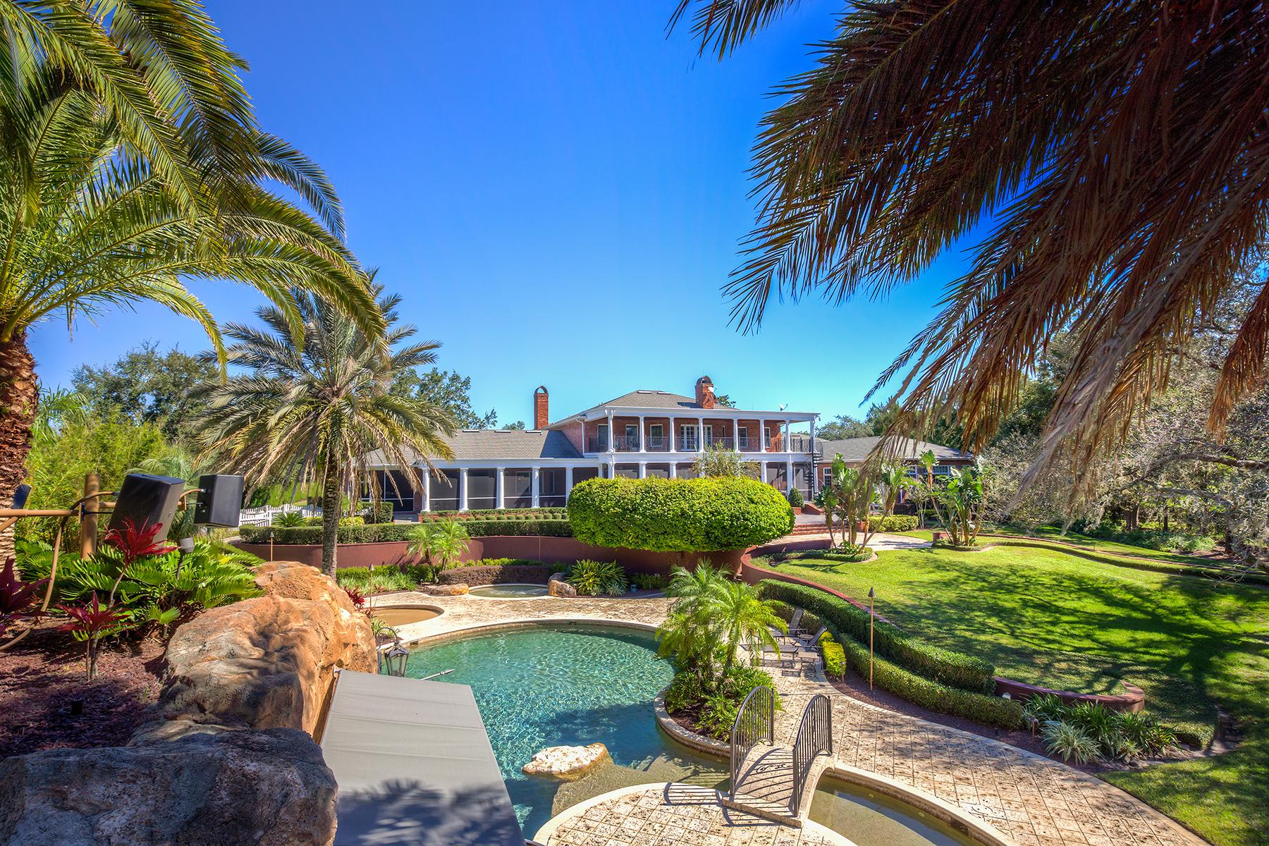 Additional photo for property listing at ORLANDO 9726  Kilgore Rd Orlando, Florida 32836 United States