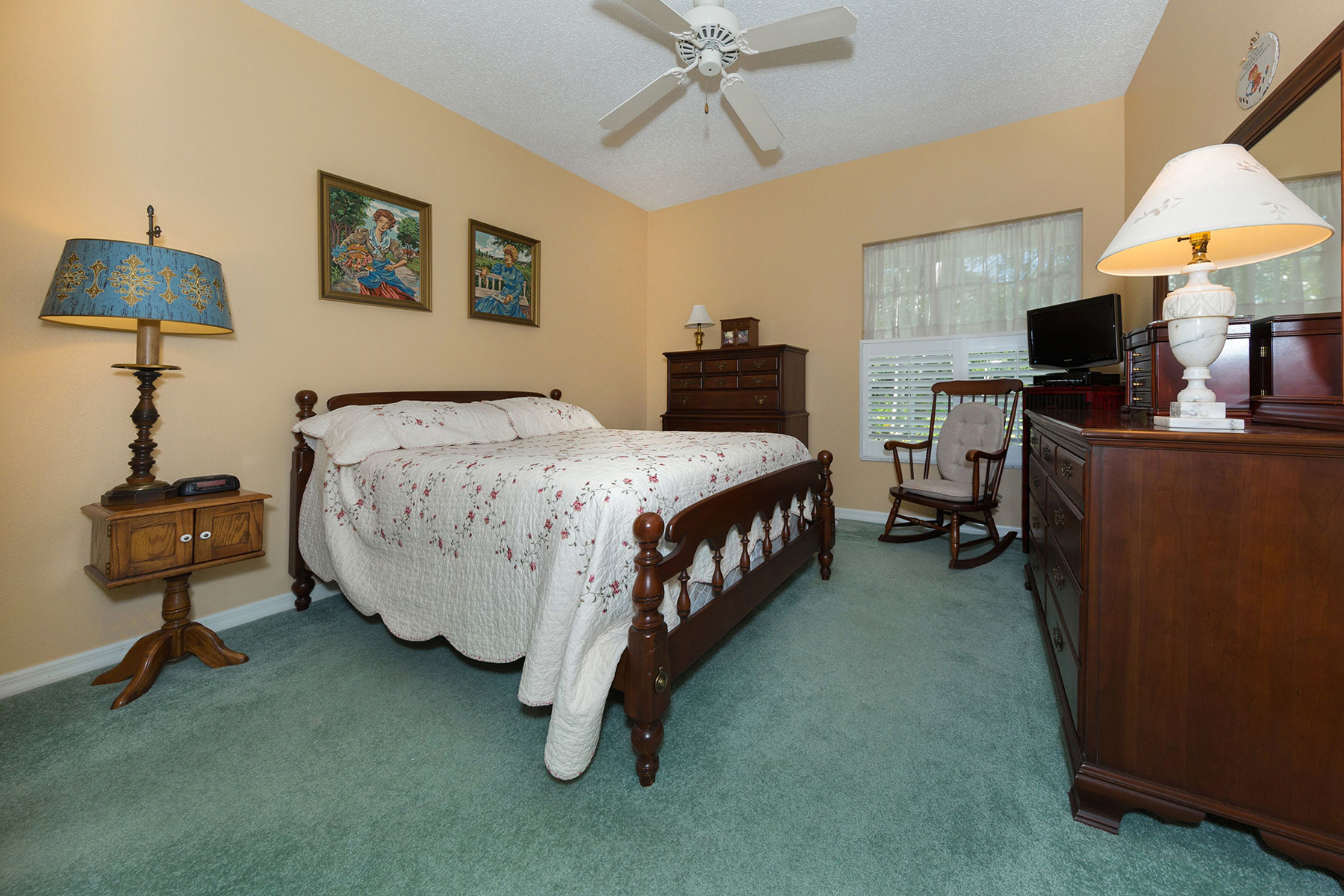 Additional photo for property listing at WATERFORD 1439  Colony Pl,  Venice, Florida 34292 United States