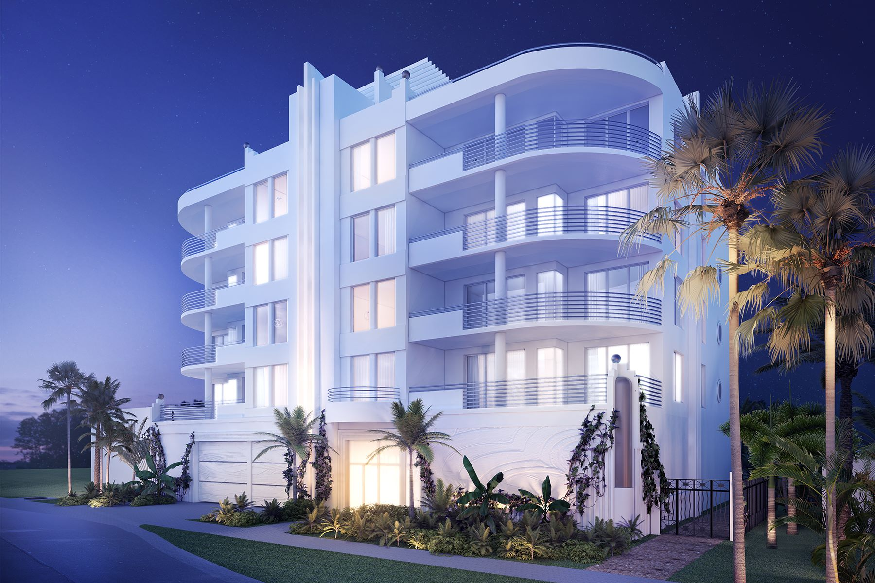 Condominium for Sale at 609 Golden Gate Pt , South 201, Sarasota, FL 34236 609 Golden Gate Pt South 201, Sarasota, Florida 34236 United States