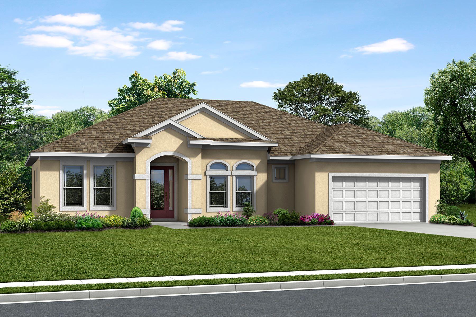 단독 가정 주택 용 매매 에 WINTER PARK 1319 Fountain Hills Ct Winter Park, 플로리다, 32792 미국