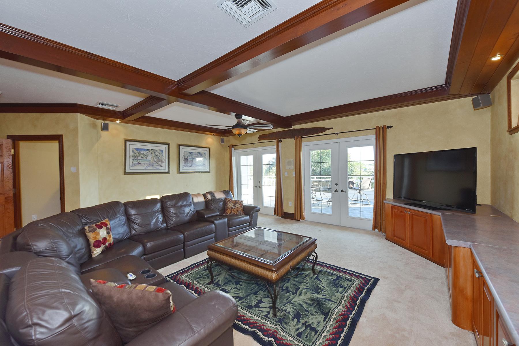 Additional photo for property listing at NOKOMIS 200  Sunrise Dr,  Nokomis, Florida 34275 United States