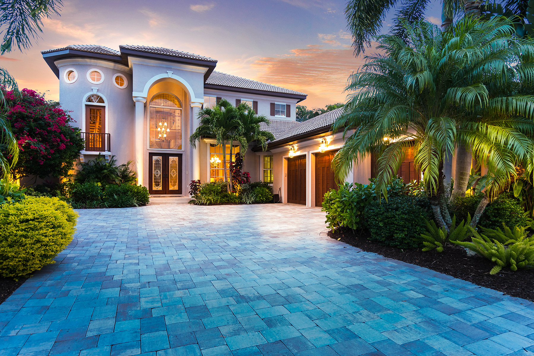 Casa Unifamiliar por un Venta en WATERLEFE 10411 Riverbank Terr Bradenton, Florida, 34212 Estados Unidos