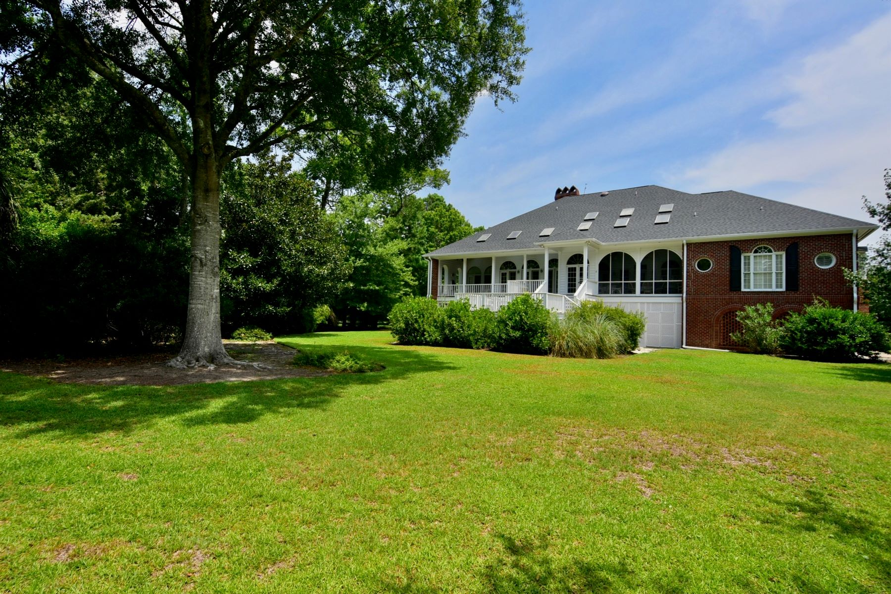 Additional photo for property listing at 2610 Wallace Pate Dr., Georgetown, SC 29440 2610  Wallace Pate Dr. Georgetown, South Carolina 29440 United States