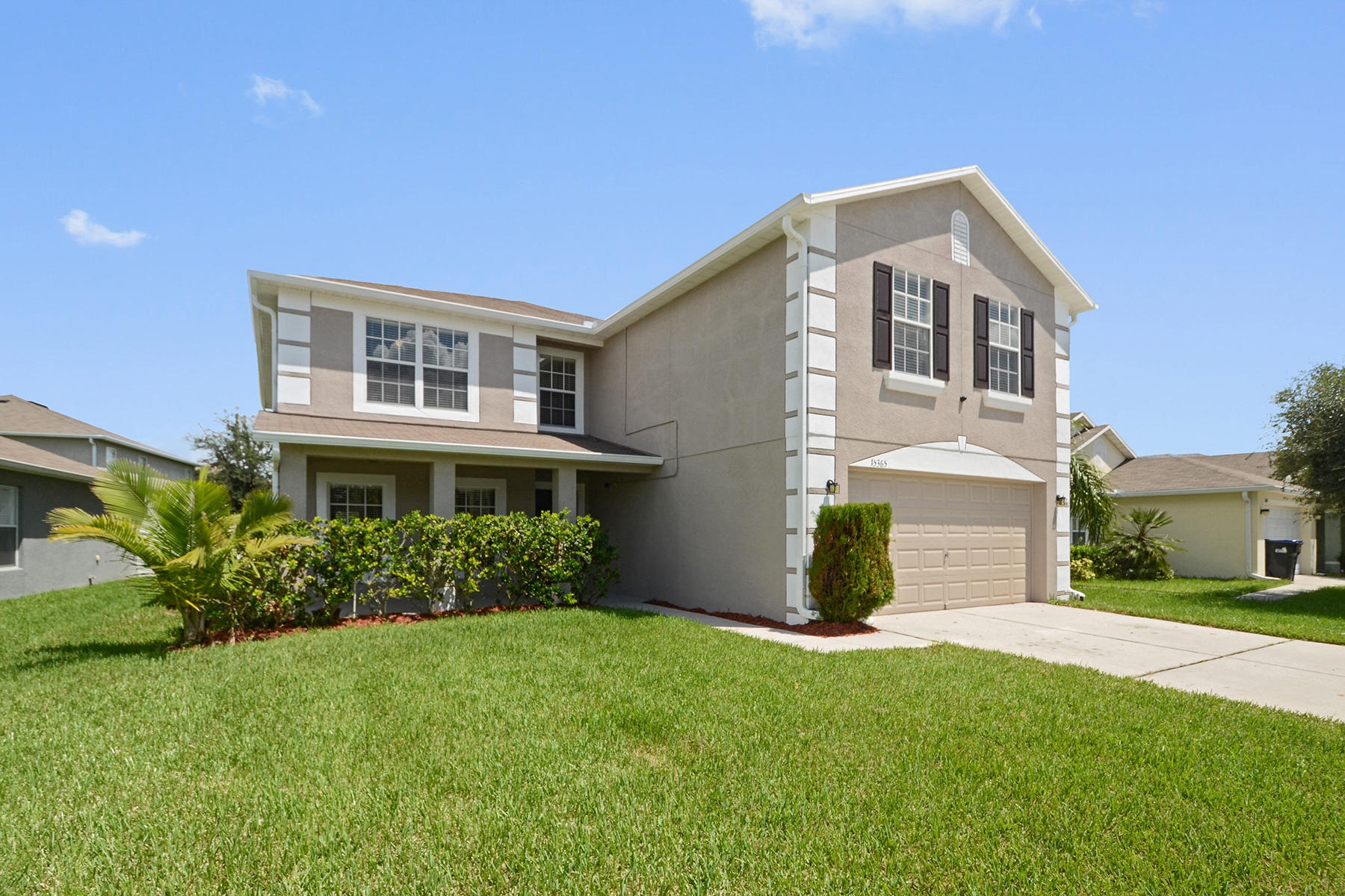 Property For Sale Orlando