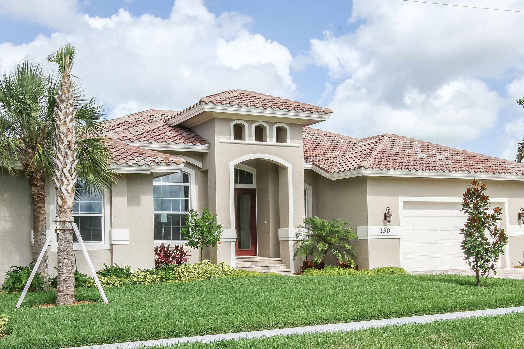 Property For Rent Marco Island