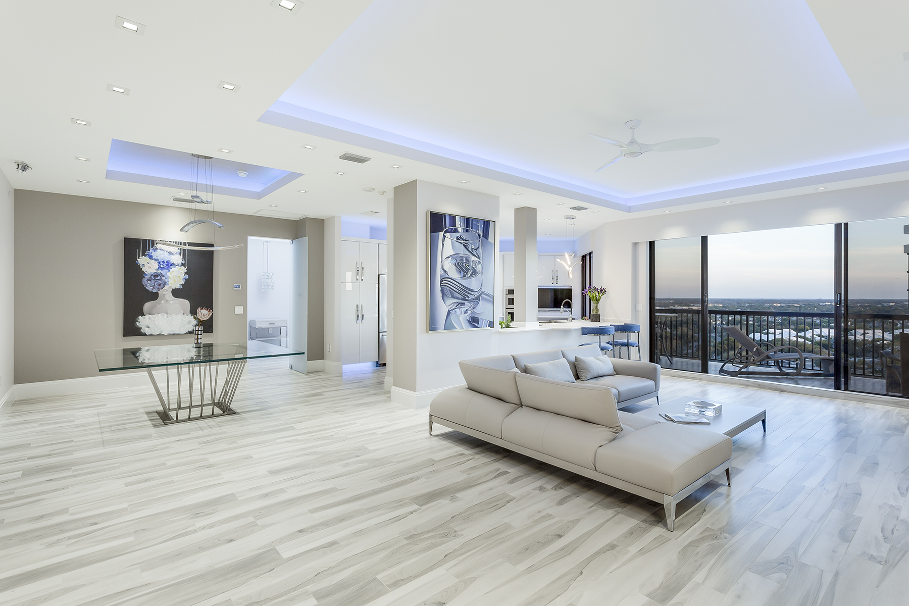 open-houses property at Naples