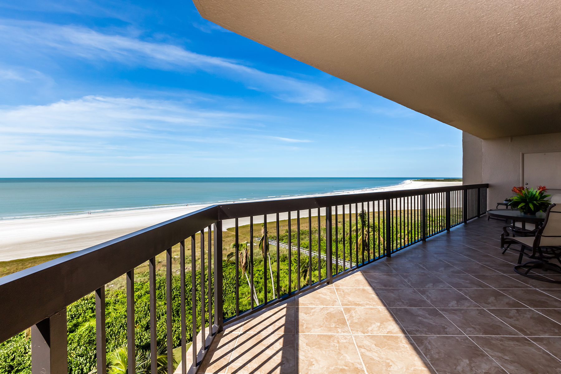 Condominium for Sale at MARCO ISLAND 220 S Collier Blvd 801, Marco Island, Florida 34145 United States