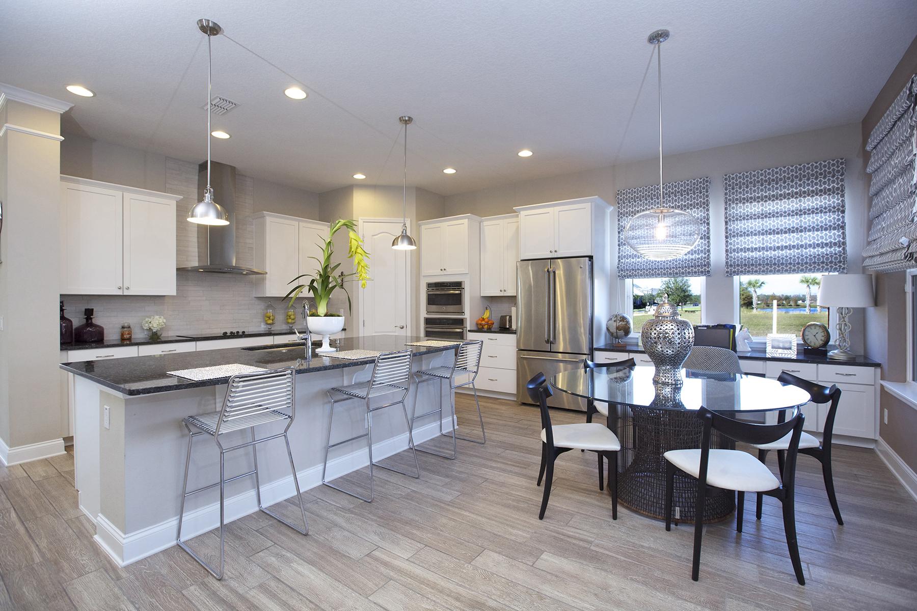 Additional photo for property listing at ORLANDO 13831  Briand Ave,  Orlando, Florida 32827 United States
