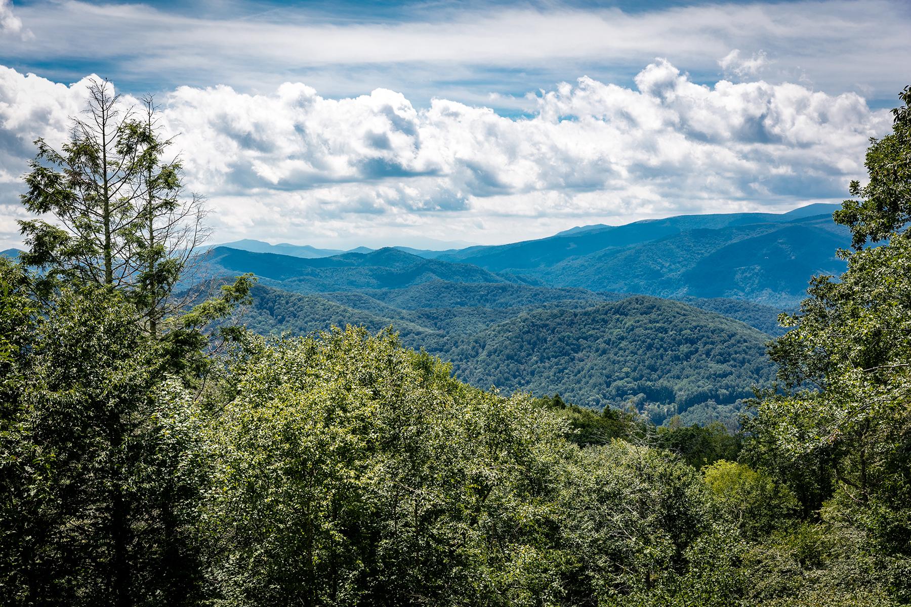 Land for Sale at BANNER ELK - EAGLES NEST TBD Smokerise Dr, Banner Elk, North Carolina 28604 United States