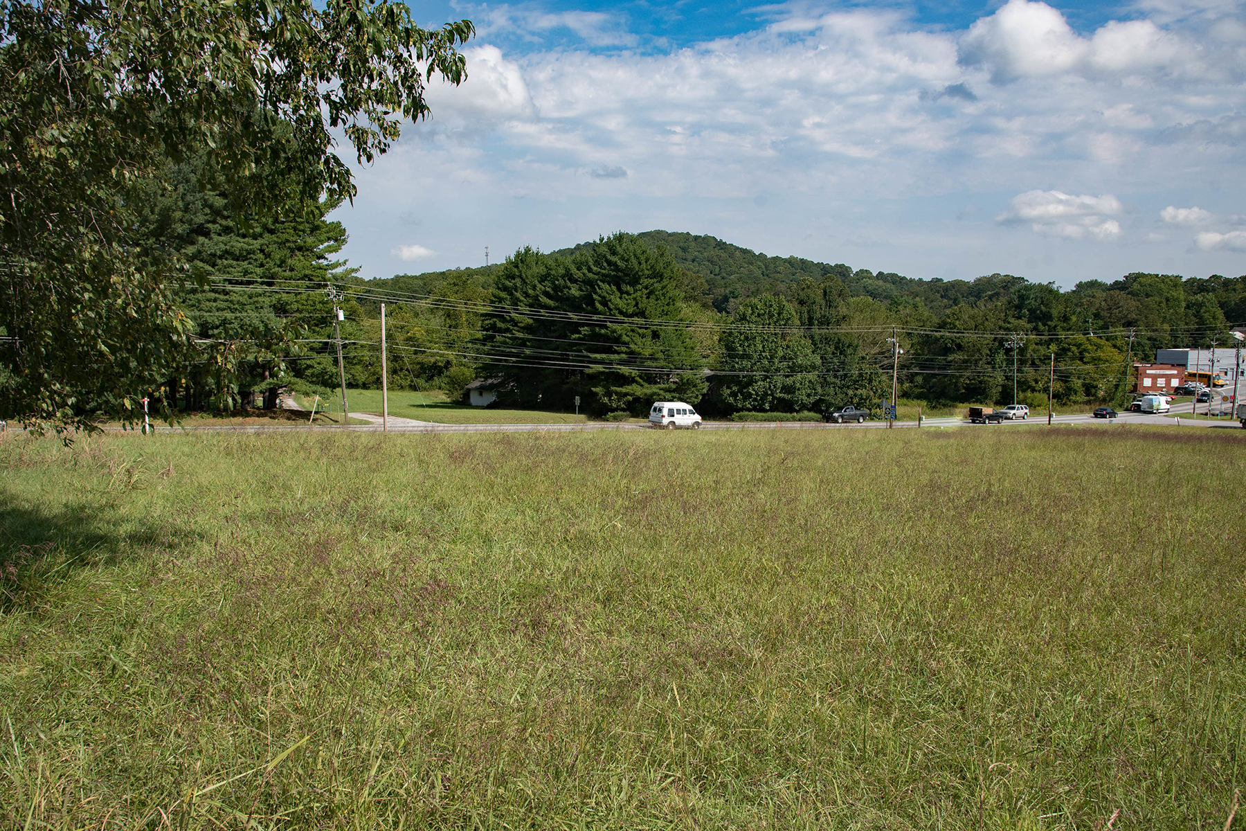 Additional photo for property listing at ARDEN 00  Vista Blvd,  Arden, North Carolina 28704 United States