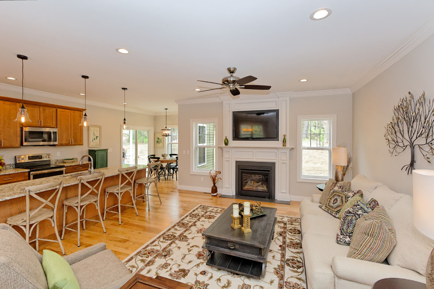 Single Family Home for Sale at Build Your Dream Home in Schuyler Hills! Lot 24 Schuyler Hills Dr Saratoga Springs, New York 12866 United States