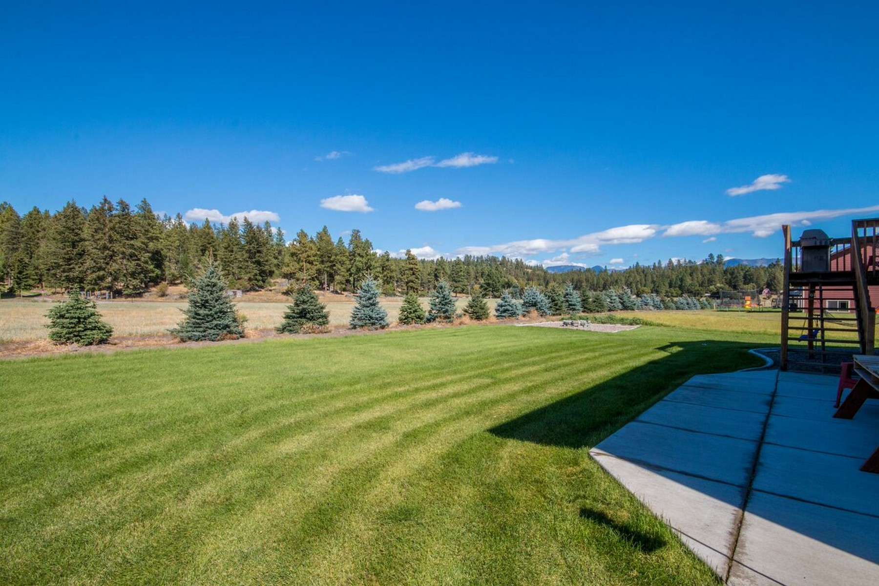 Single Family Home for Sale at 1181 Mill Creek Dr , Bigfork, MT 59911 1181 Mill Creek Dr Bigfork, Montana 59911 United States