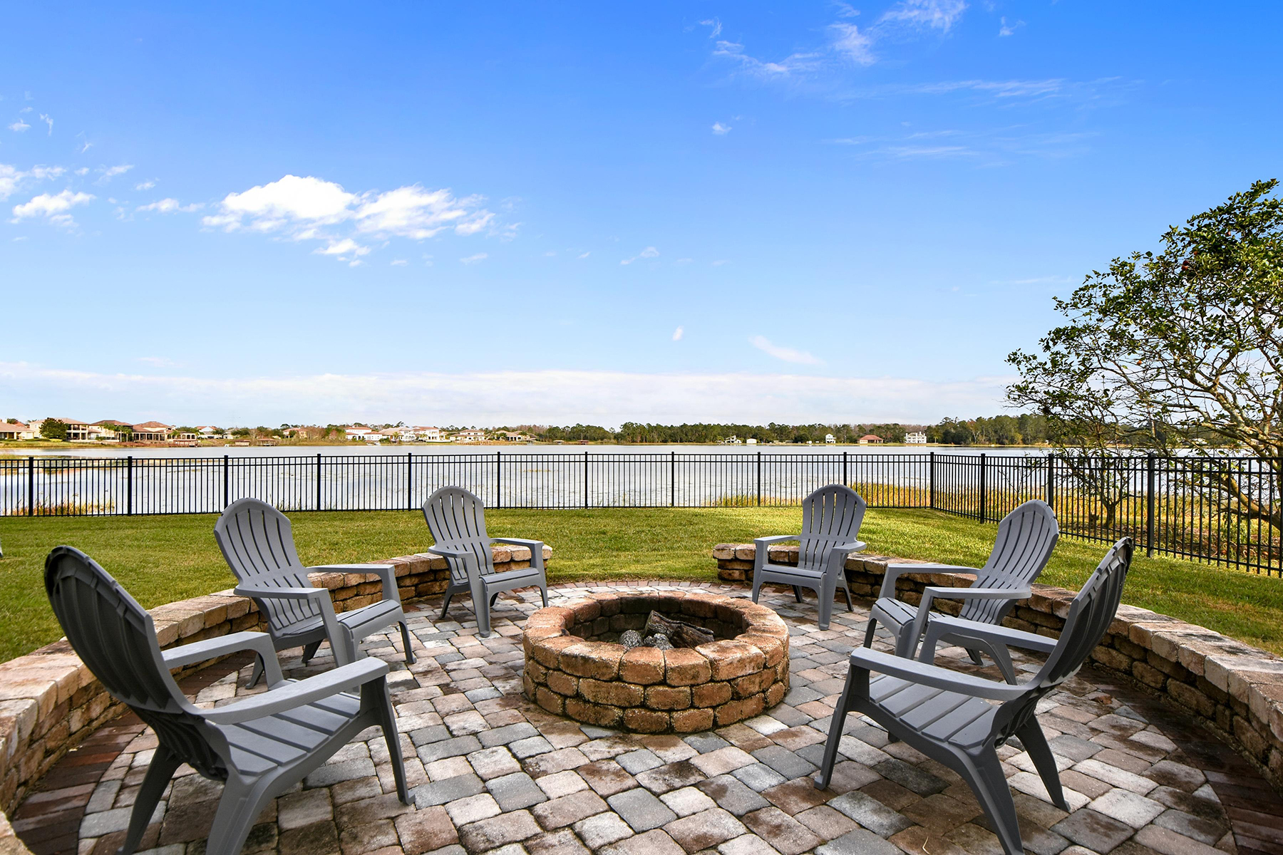 Additional photo for property listing at WINTER GARDEN-ORLANDO 14543  Isleview Dr,  Winter Garden, Florida 34787 United States