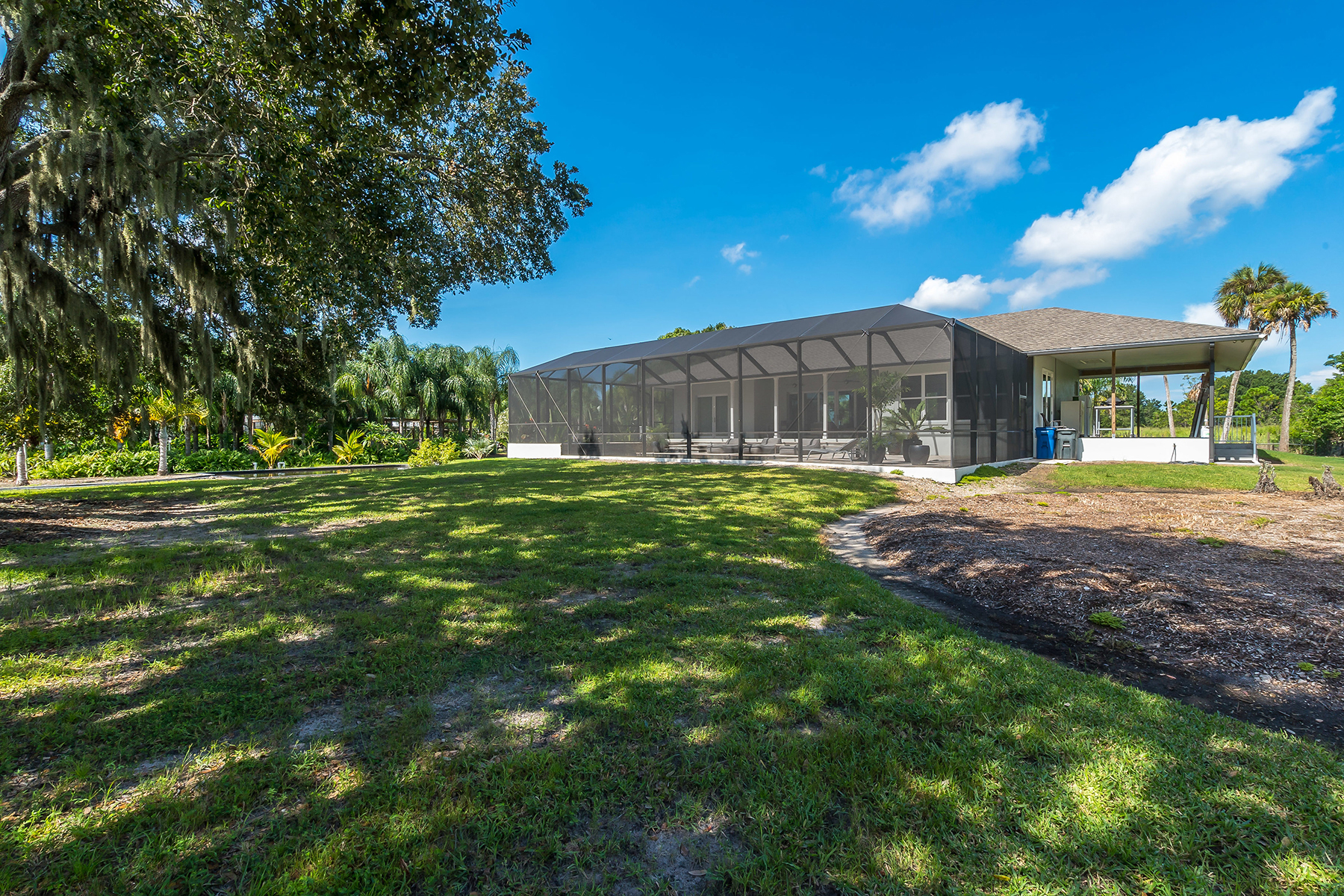 Additional photo for property listing at 420 Hightower Rd , Terra Ceia, FL 34250 420  Hightower Rd,  Terra Ceia, Florida 34250 United States