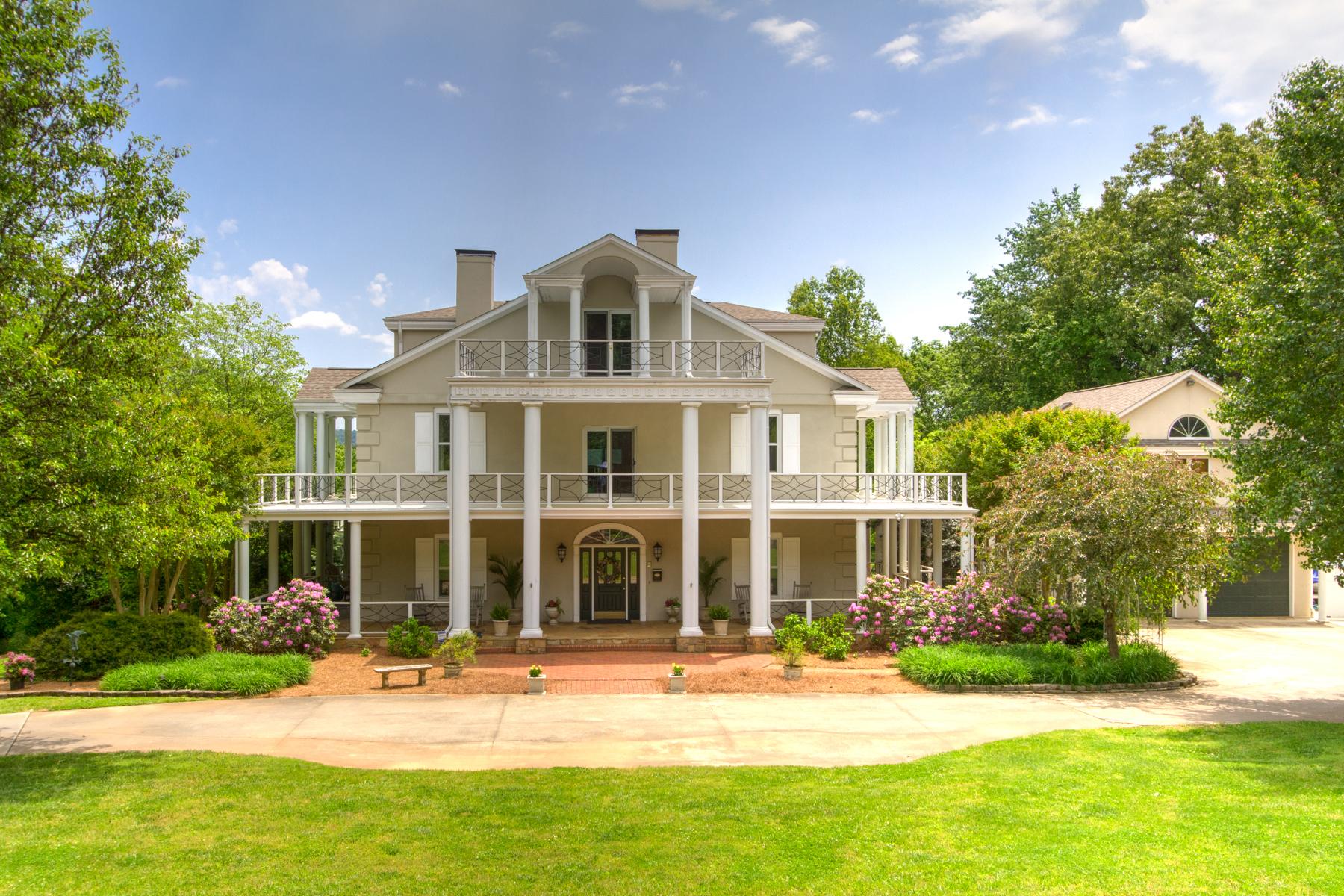 Maison unifamiliale pour l à vendre à 531 W Main St , Elkin, NC 28621 Elkin, Carolina Du Nord, 28621 États-Unis
