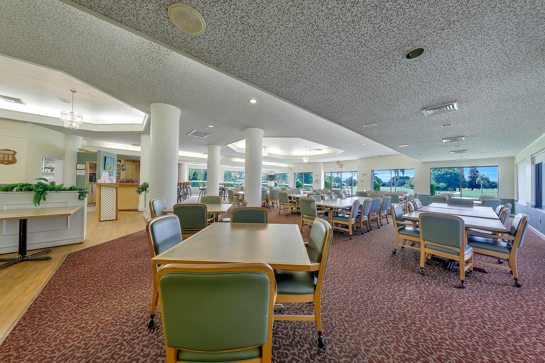 Additional photo for property listing at LAKEWOOD - LAKEWOOD COUNTRY CLUB 4235  Lakewood Blvd,  Naples, Florida 34112 United States