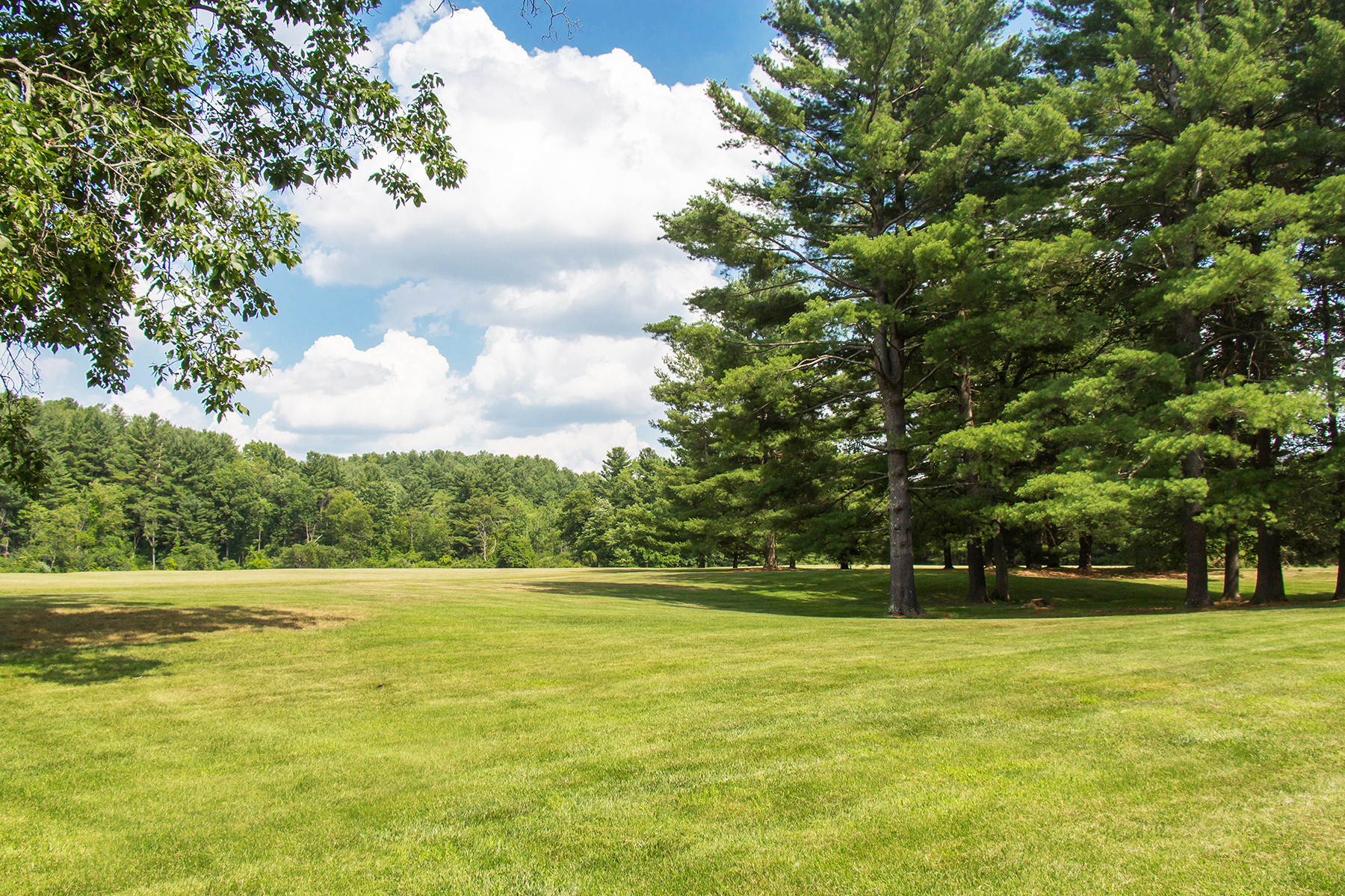 Land for Sale at Nott Rd 9432 Nott Rd Guilderland, New York 12084 United States